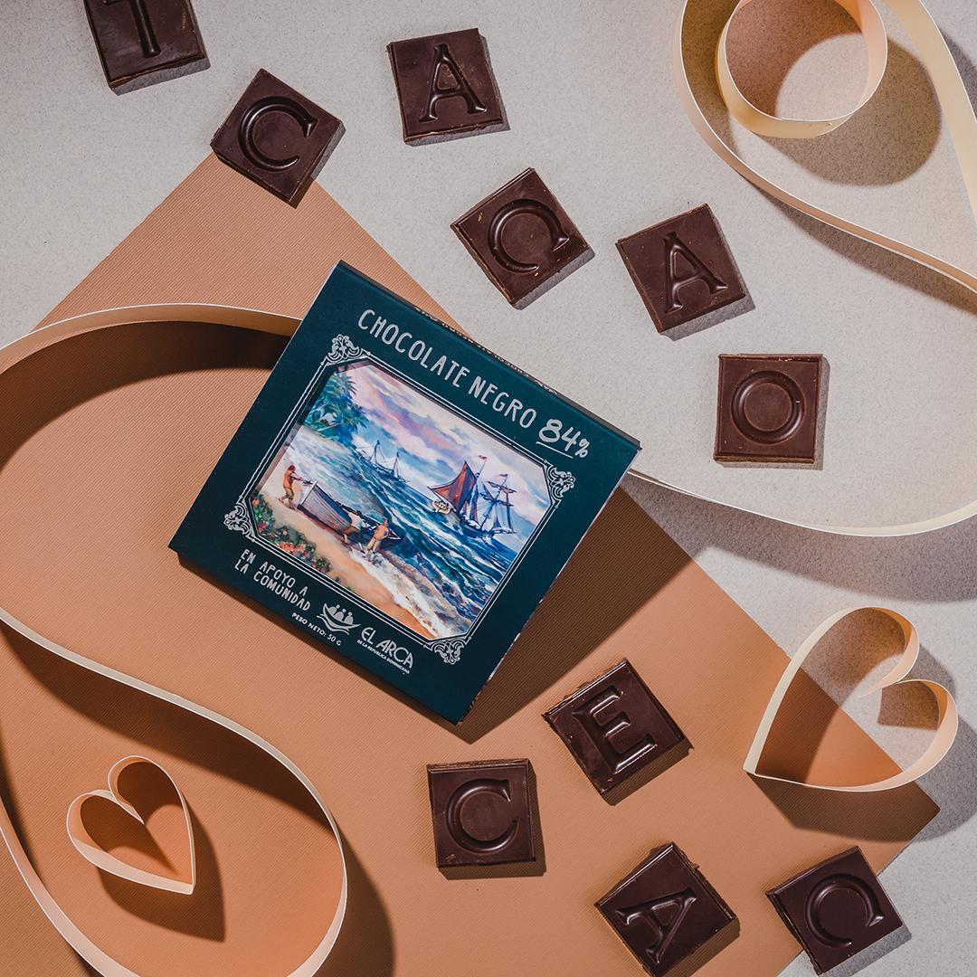 Fotos-Cacaoteca-3.jpg