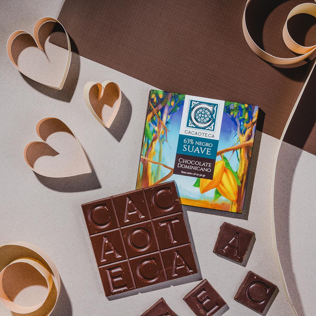 Fotos-Cacaoteca-4.jpg