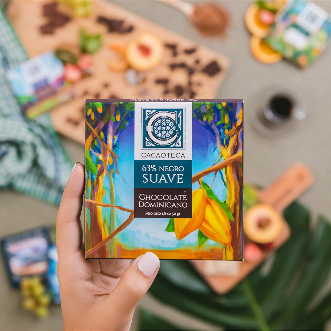 Fotos-Cacaoteca-6.jpg