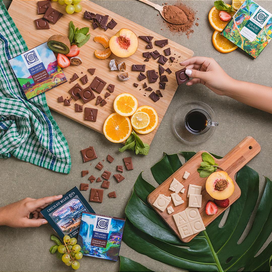 Fotos-Cacaoteca-5.jpg