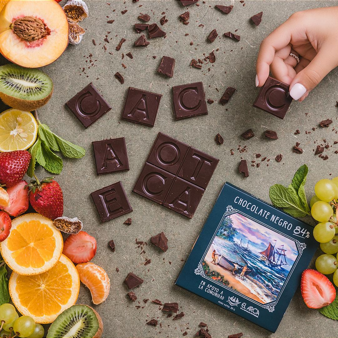 Fotos-Cacaoteca-8.jpg