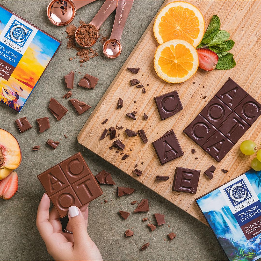 Fotos-Cacaoteca-9.jpg