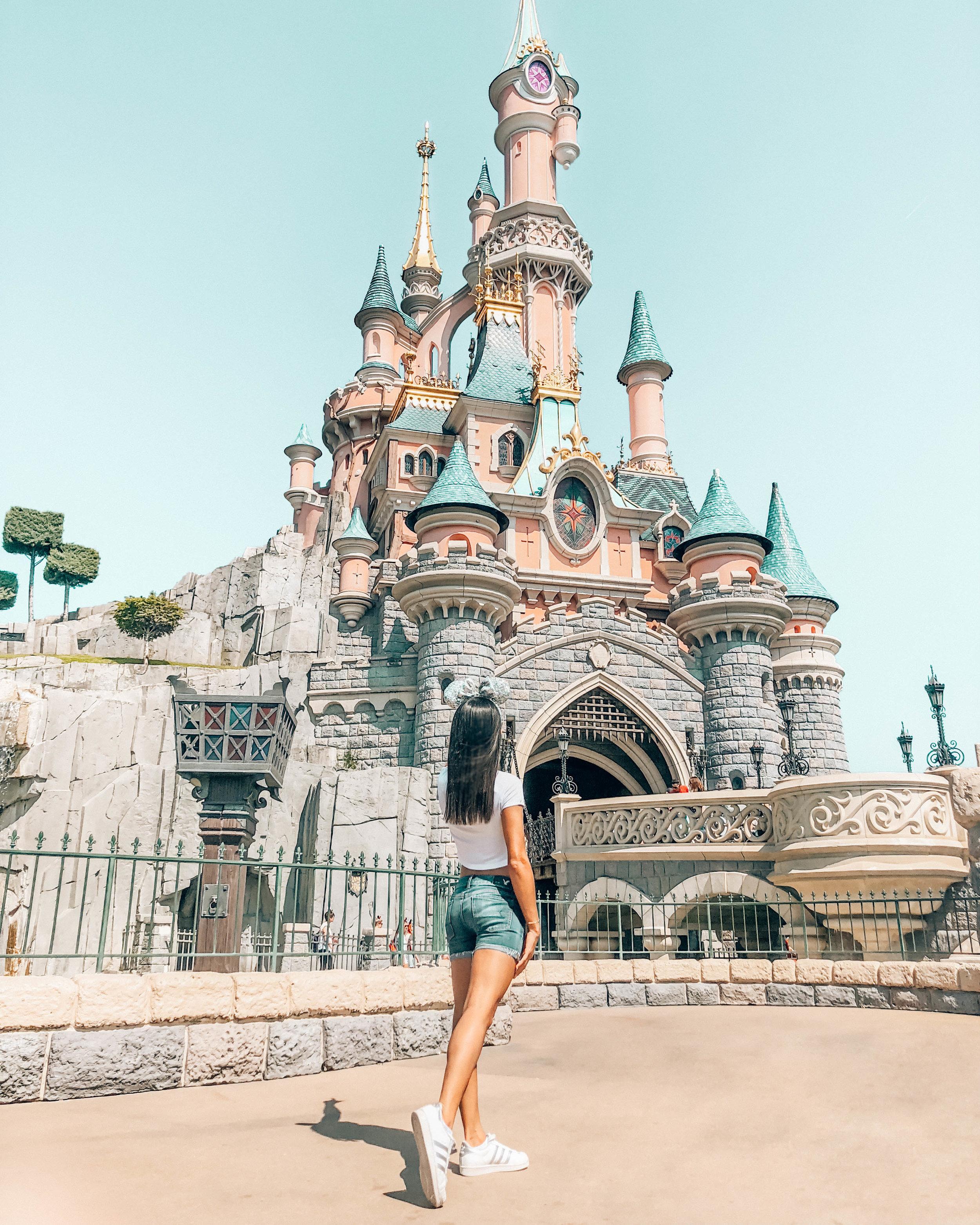 Disneyland Paris -WLC.jpg