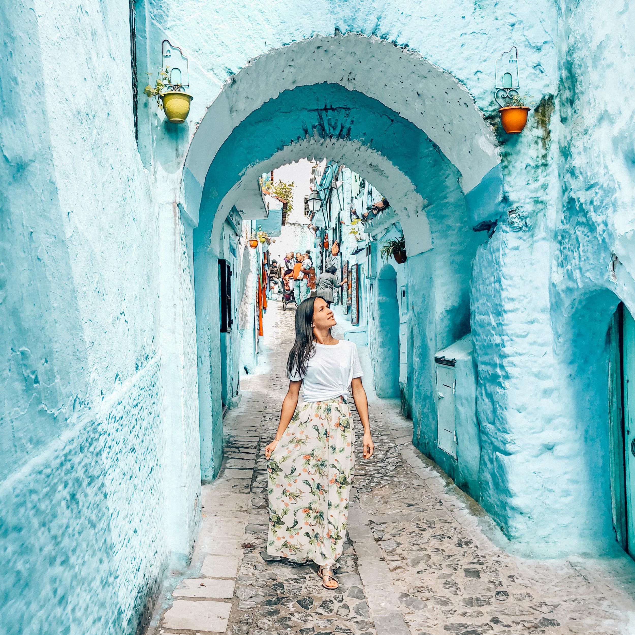 Marruecos2-WLC.jpg