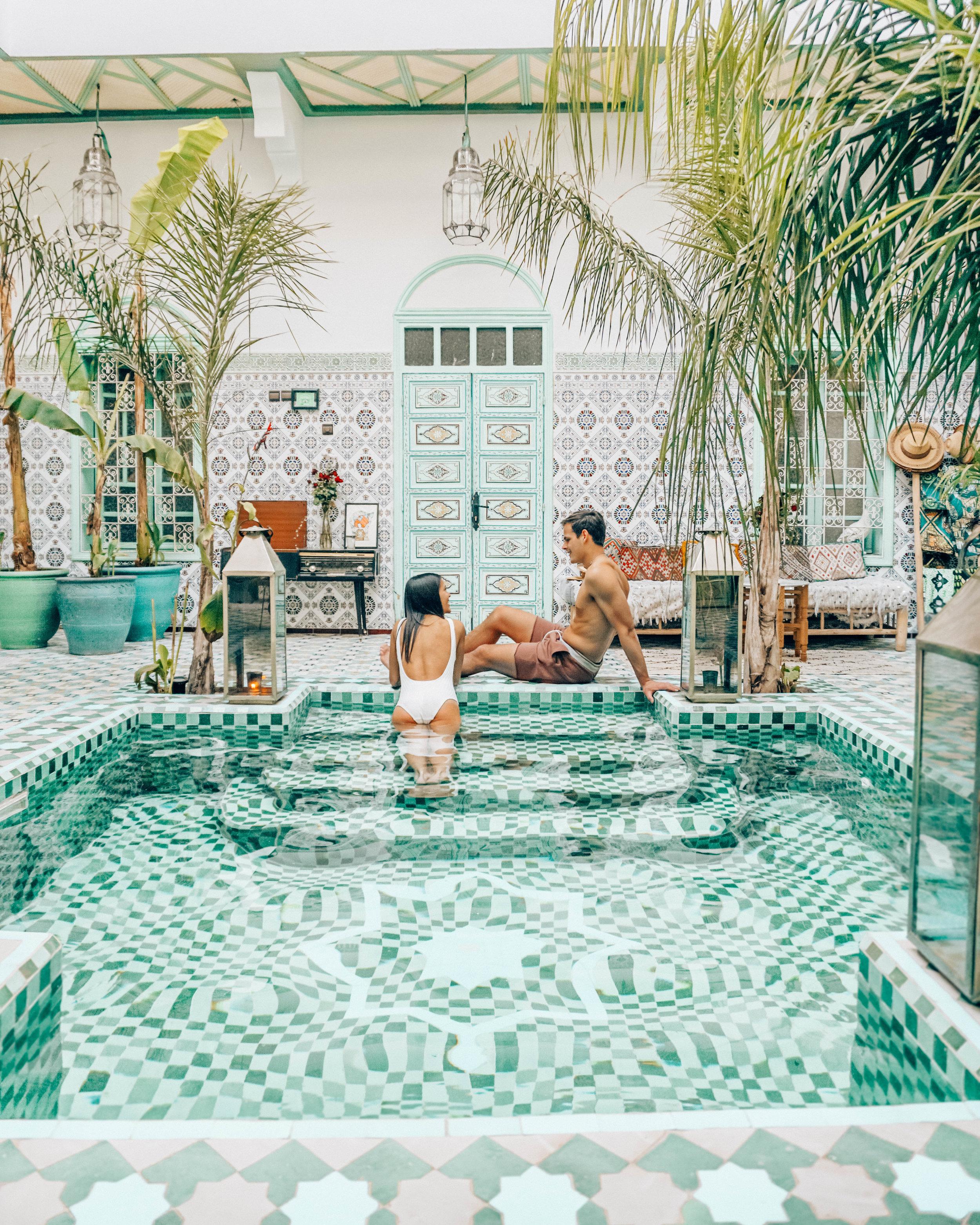 Marruecos3-WLC.jpg