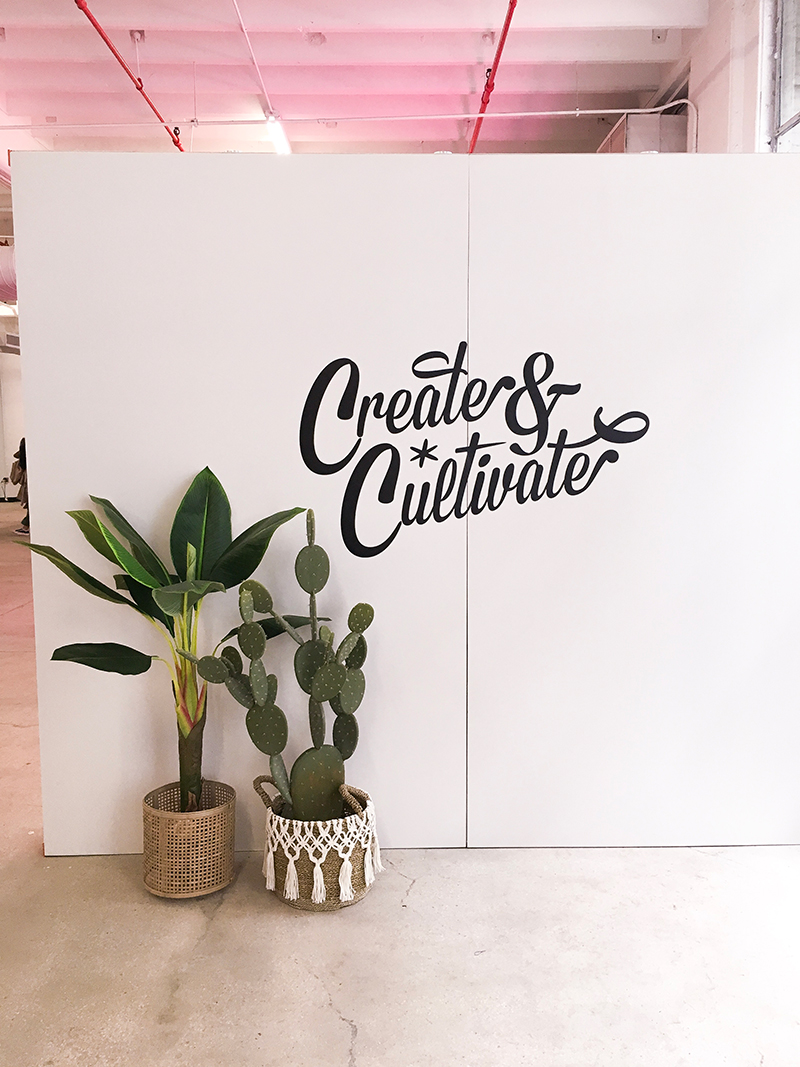 Create-Cultivate-NYC- RECAP- (13).jpg
