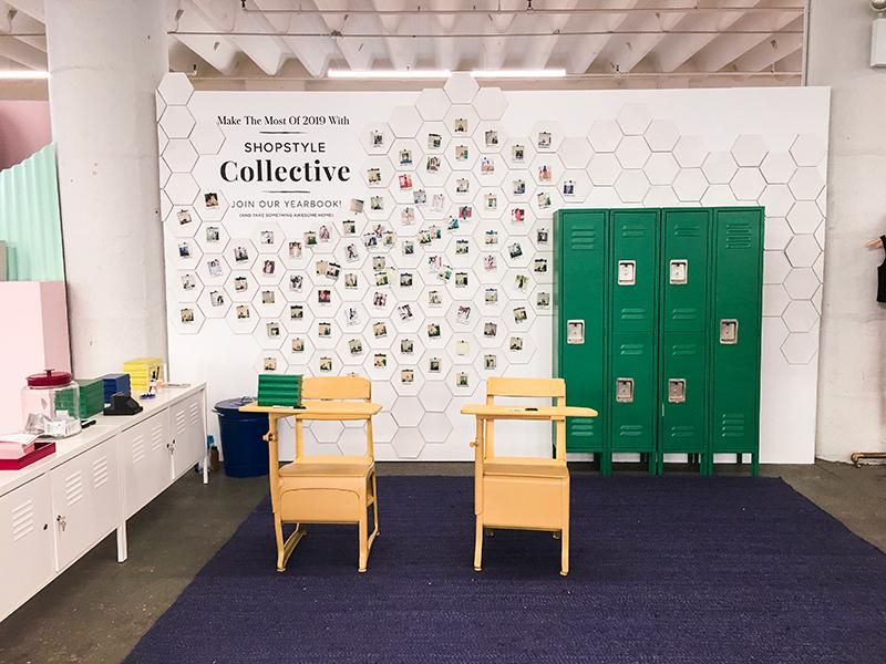 Create-Cultivate-NYC- RECAP- (26).jpg