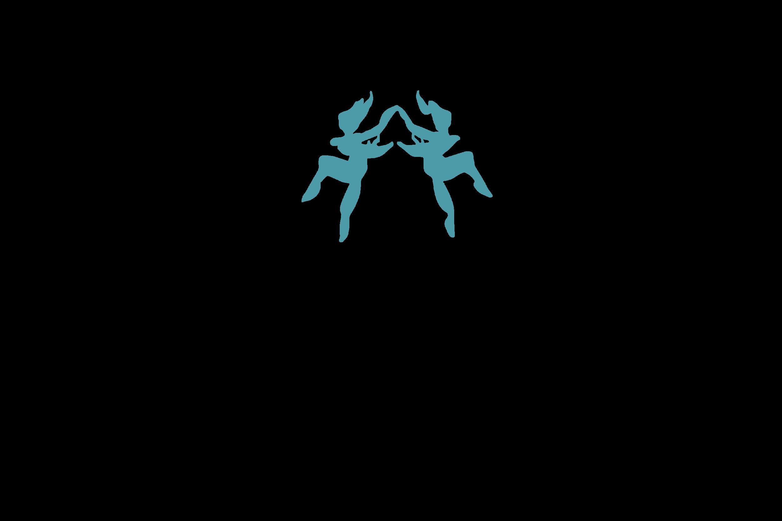 Logo Menage a Trois Prosecco.jpg