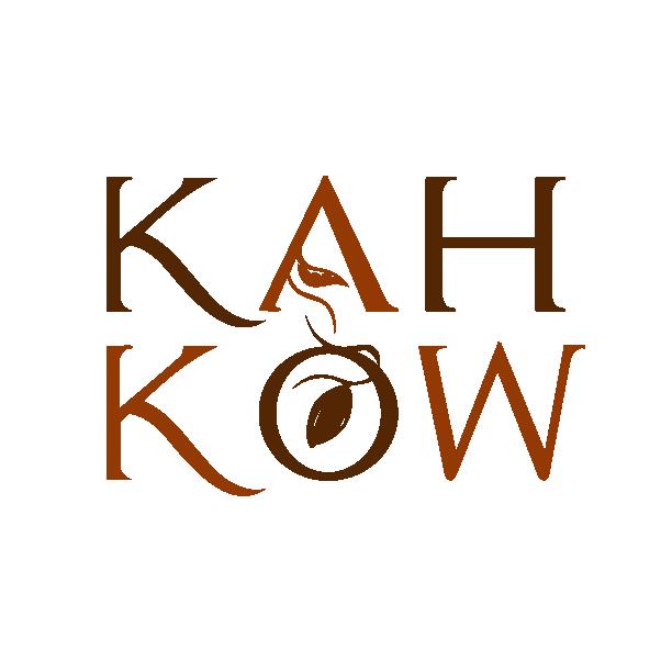 Logo_Kahkow-01.png