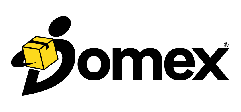 domex_logo-01.png