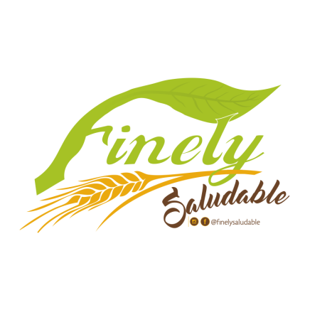 logo finely jpg.png