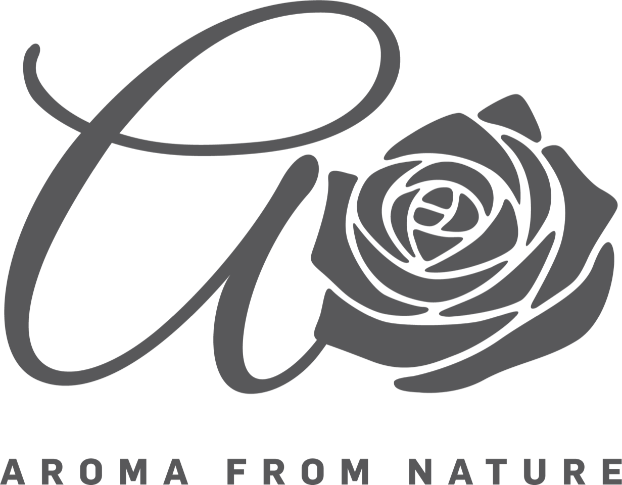 LogoAroma.png