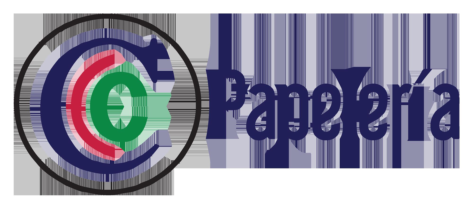 Logos CCC Papeleria.png