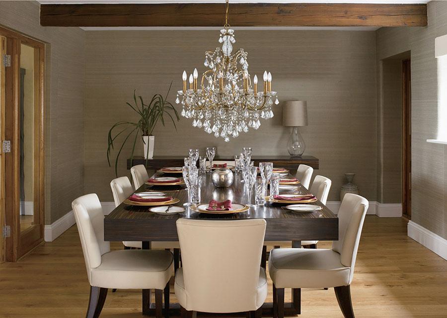 Dinning-room-lamp-light.jpg