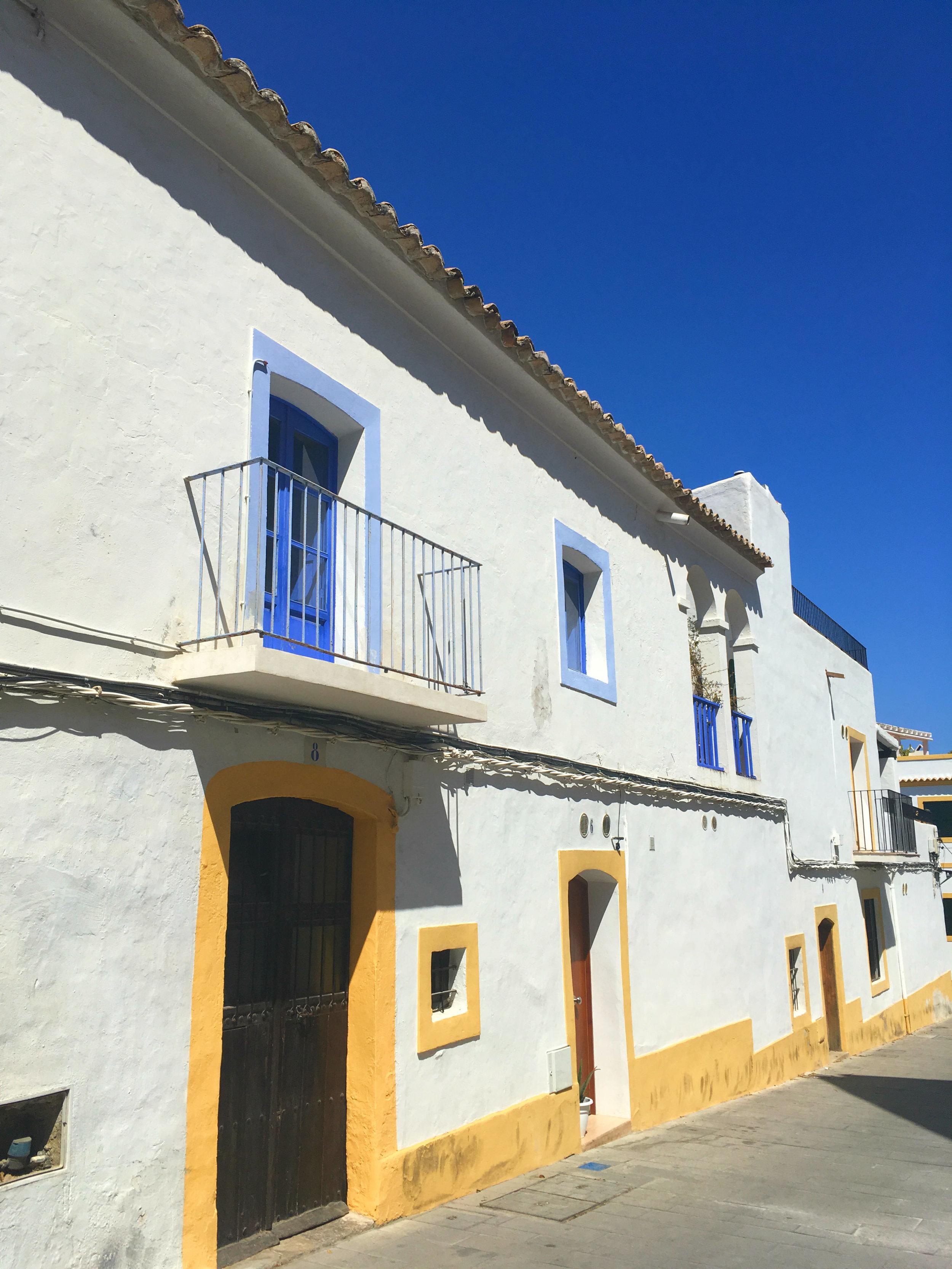 Ibiza_Building.jpg