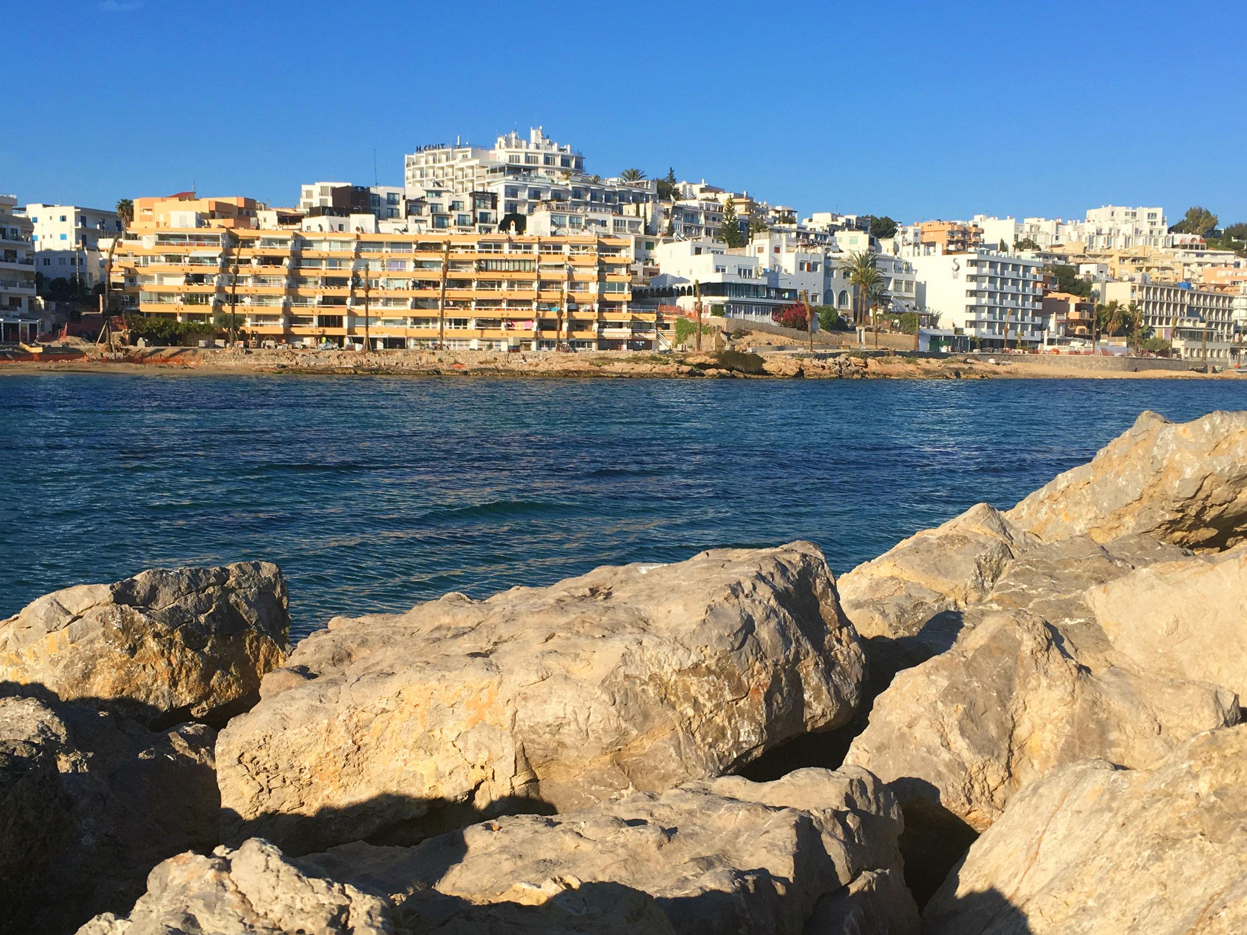 Ibiza_Rocks.jpg