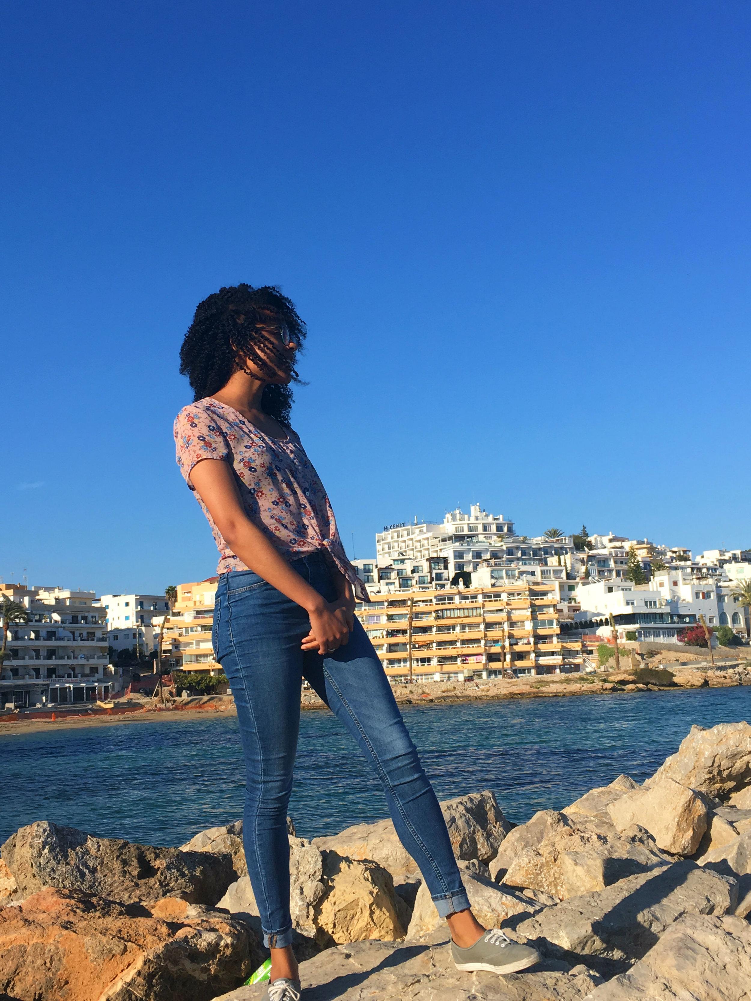 Steph_Ibiza_Rocks.jpg