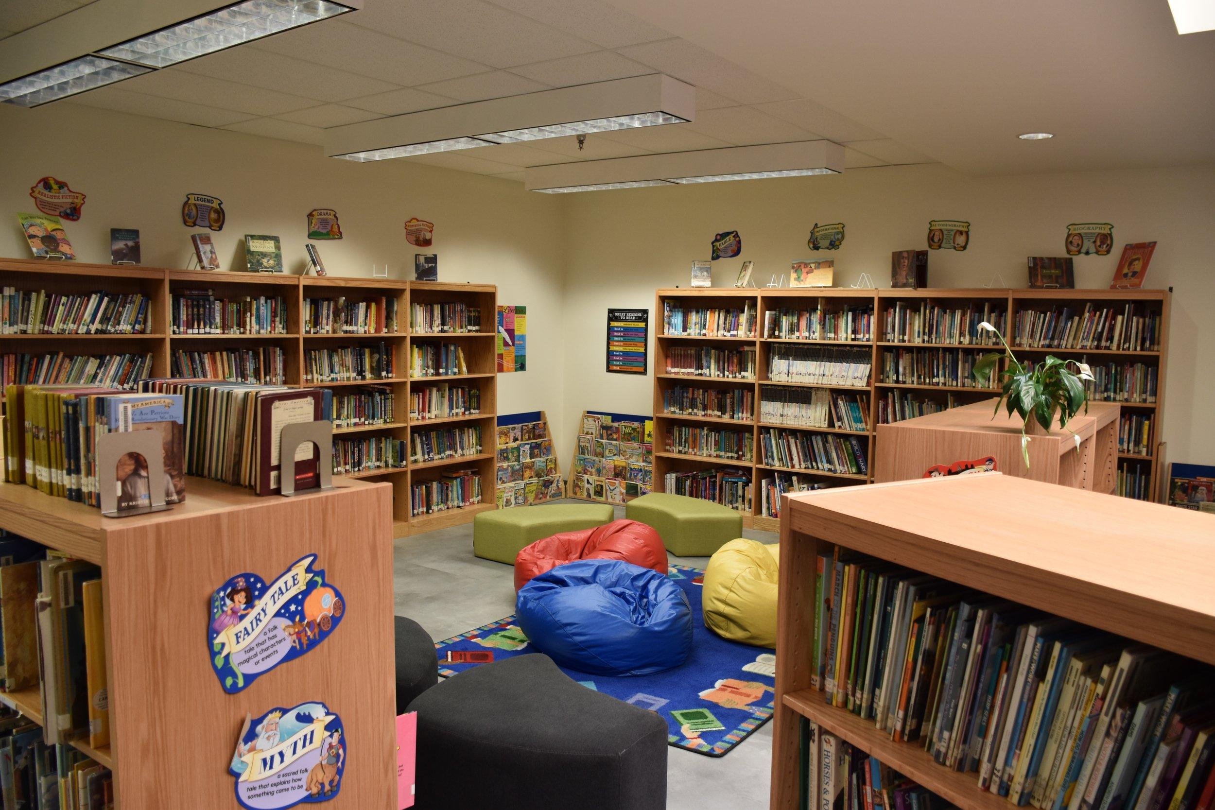17-18_Library1.jpg