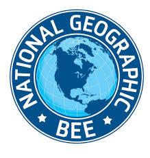 GeoBee Info