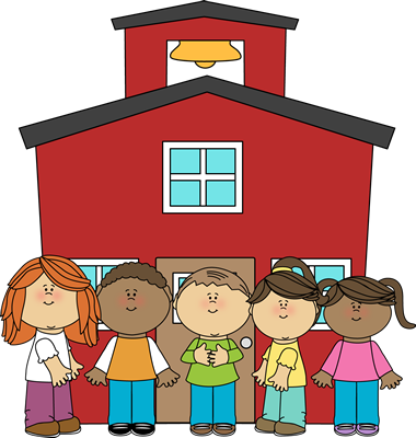 school-kids-schoolhouse.png