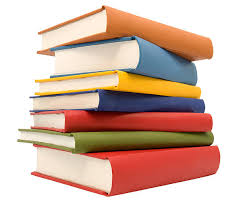 Ms. Thornbury's Summer Reading Log   7th and 8th grade students should log their books here!