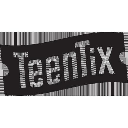 TeenTix_logo.png
