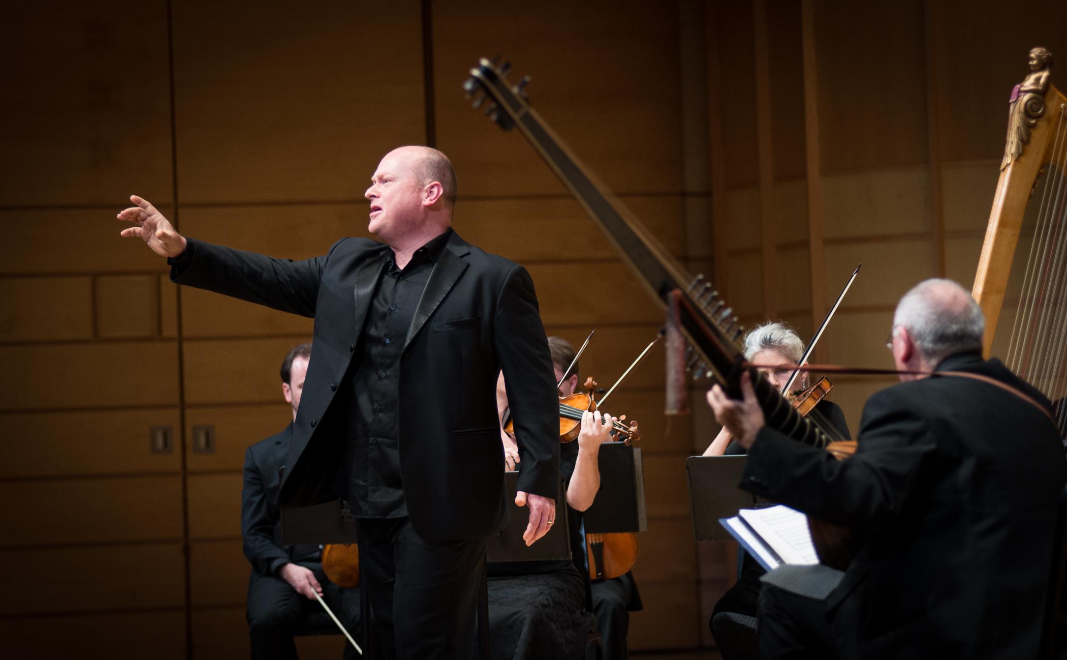 EMV 2017-18 -- Monteverdi Orfeo -- Photos by Jan Gates-8.jpg
