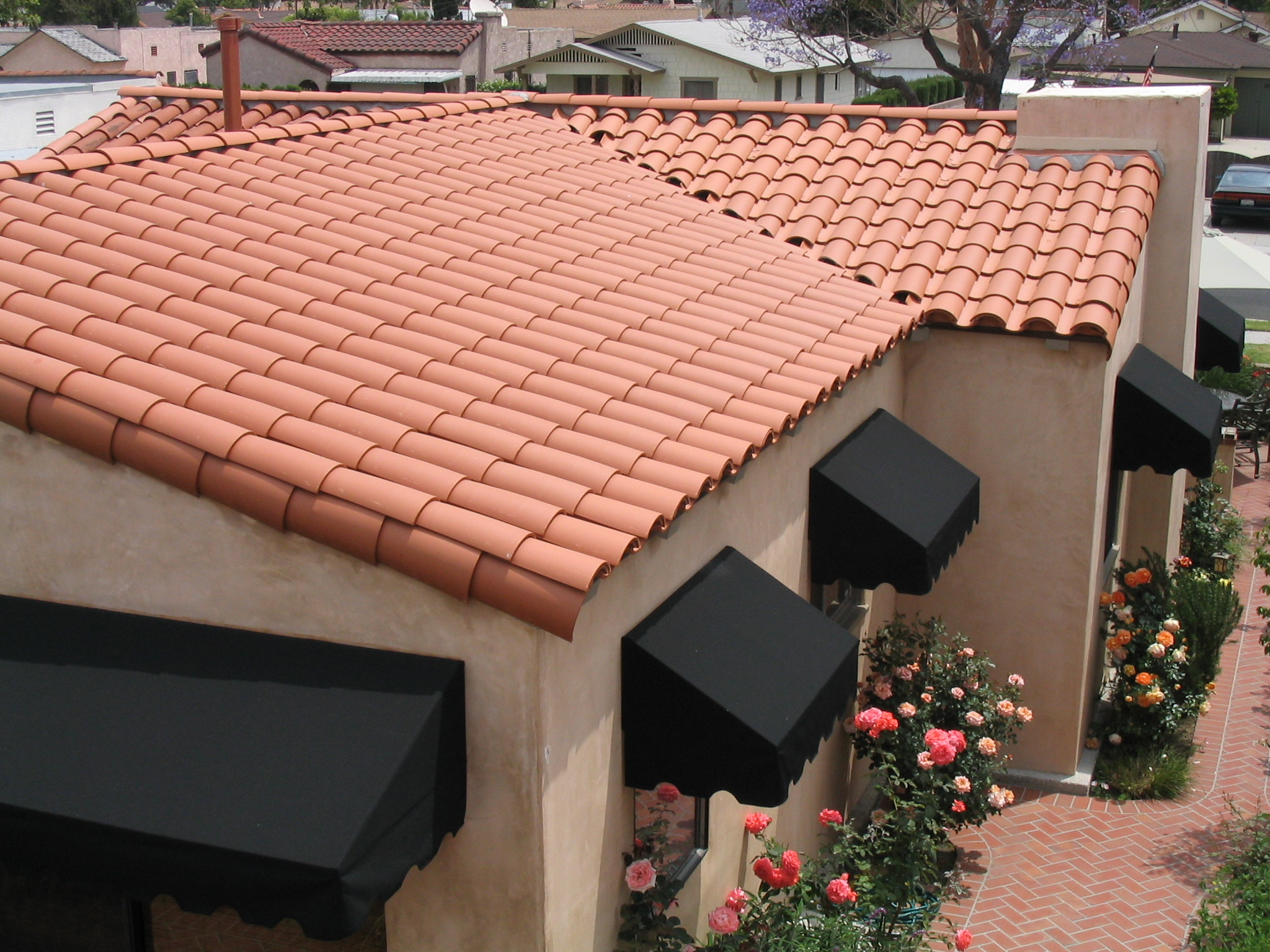 2 piece clay tile 1.jpg