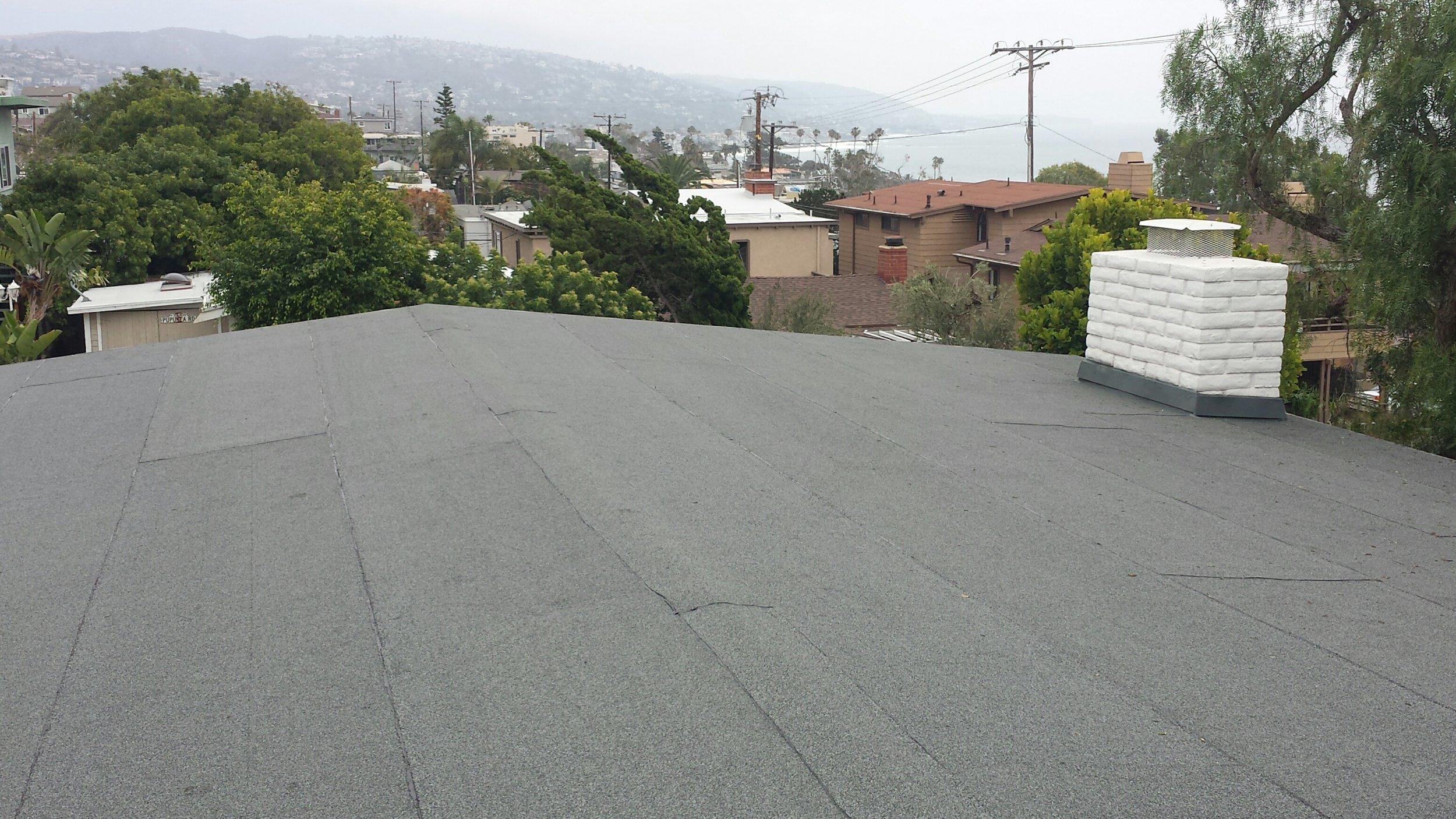 Modified Bitumen Colonial Slate 1.jpg