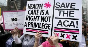 health care right.jpeg