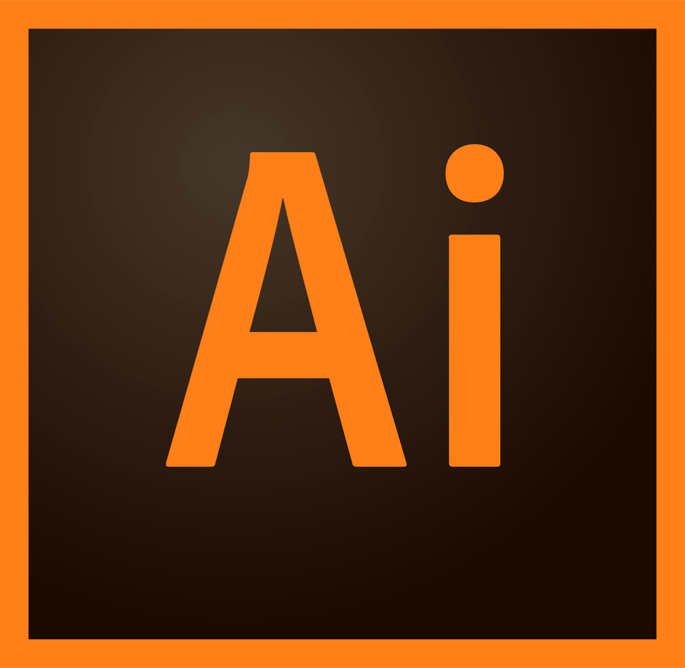 adobe-illustrator-cc-logo-png-transparent.png