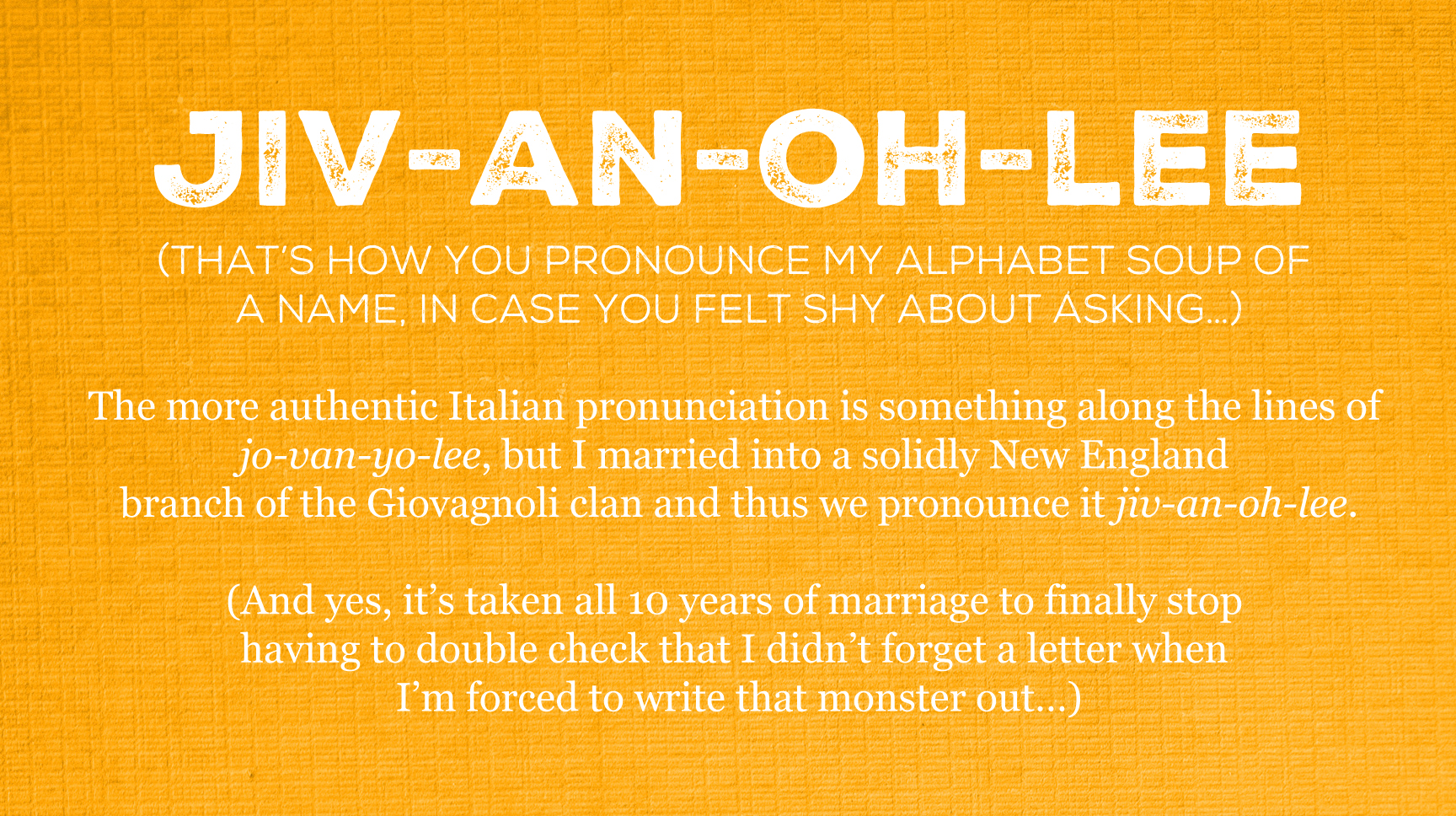 Name_pronunciation.jpg