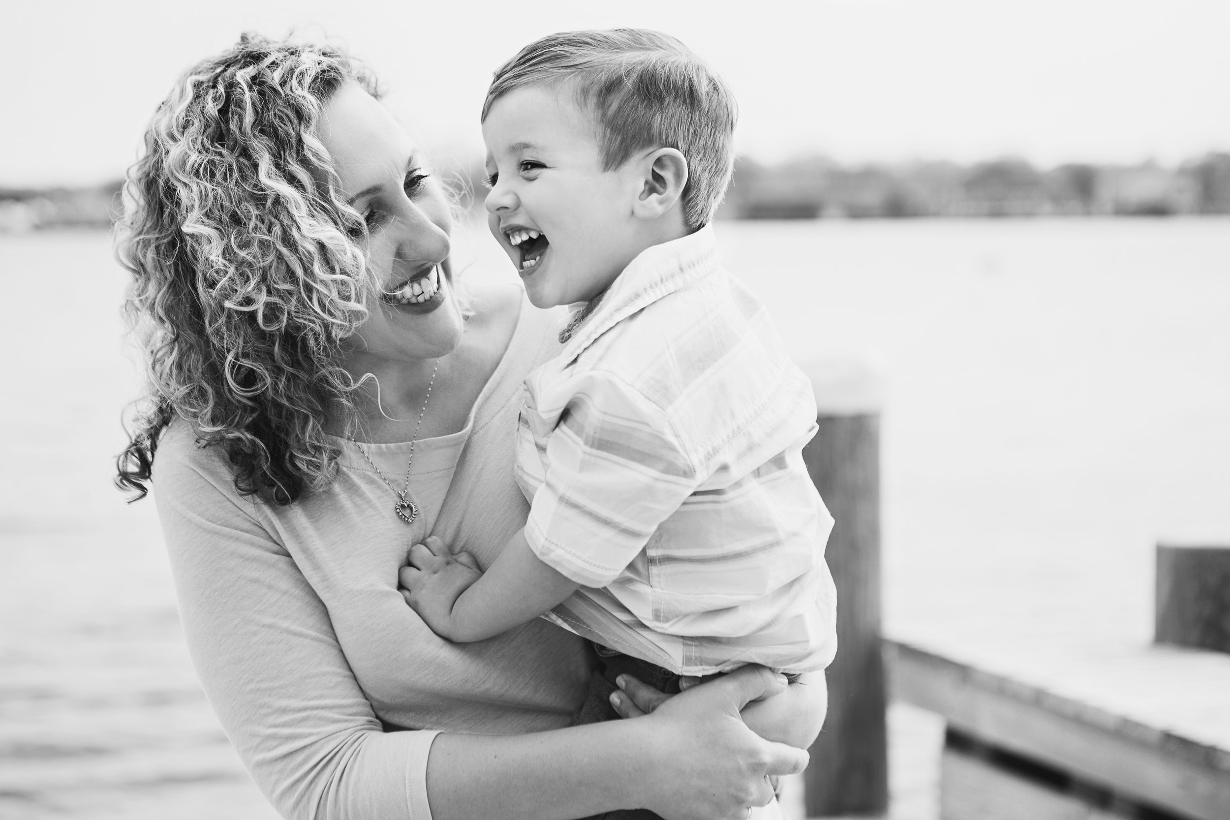 CindyGiovagnoliPhotography_Seattle_Washington_PNW_Family_Childrens_Portraits_Photography-001.jpg