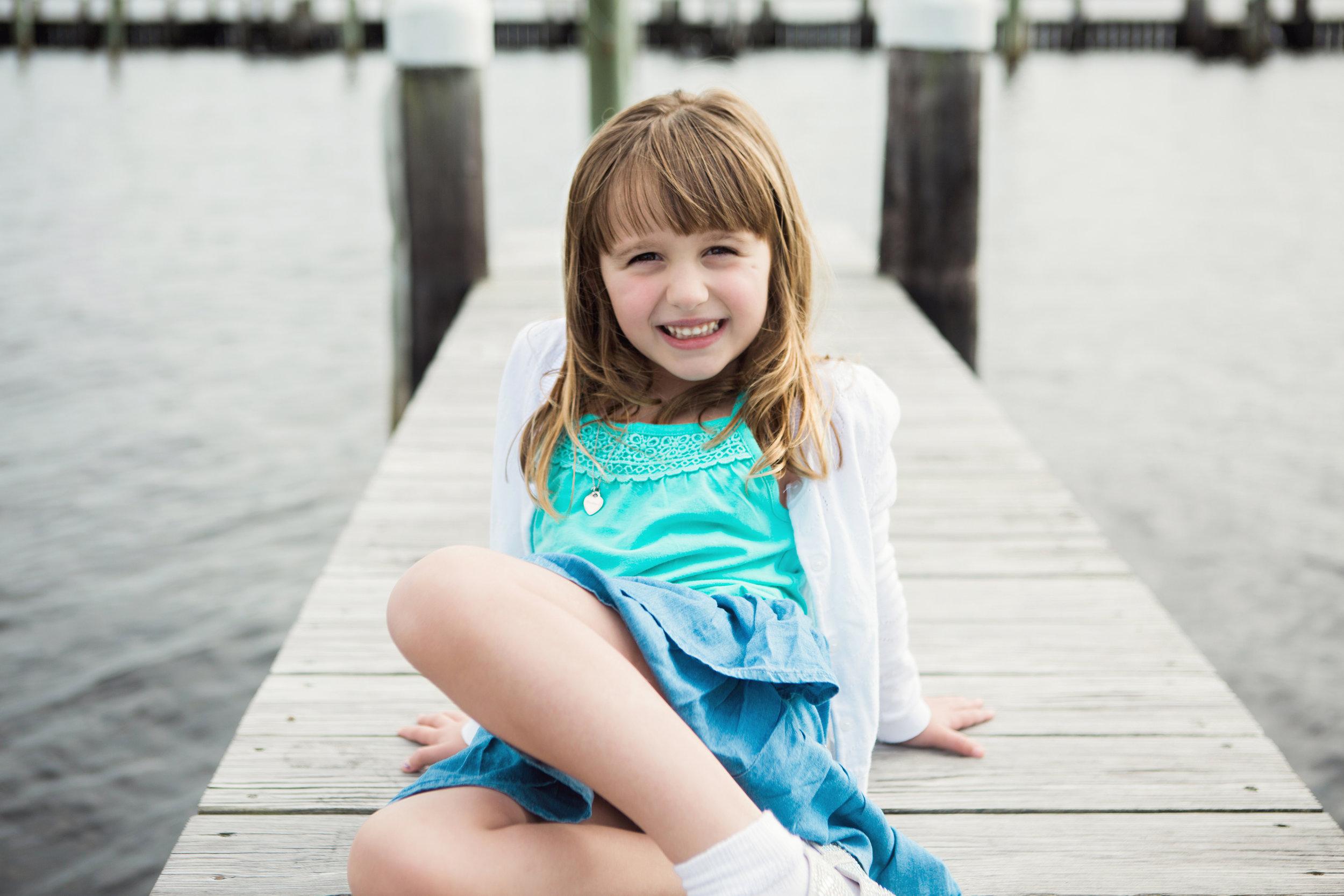 CindyGiovagnoliPhotography_Seattle_Washington_PNW_Family_Childrens_Portraits_Photography-002.jpg