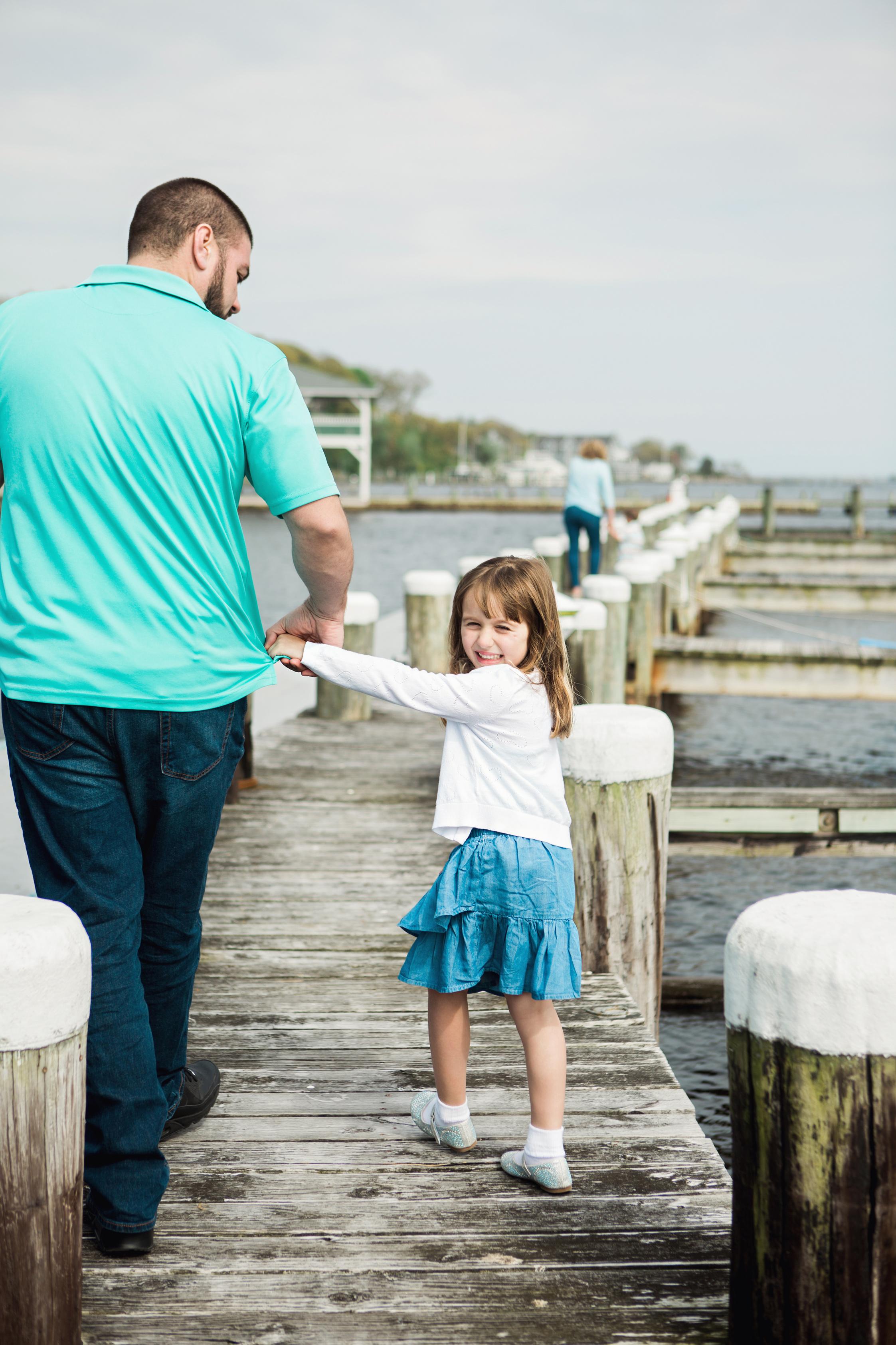 CindyGiovagnoliPhotography_Seattle_Washington_PNW_Family_Childrens_Portraits_Photography-004.jpg