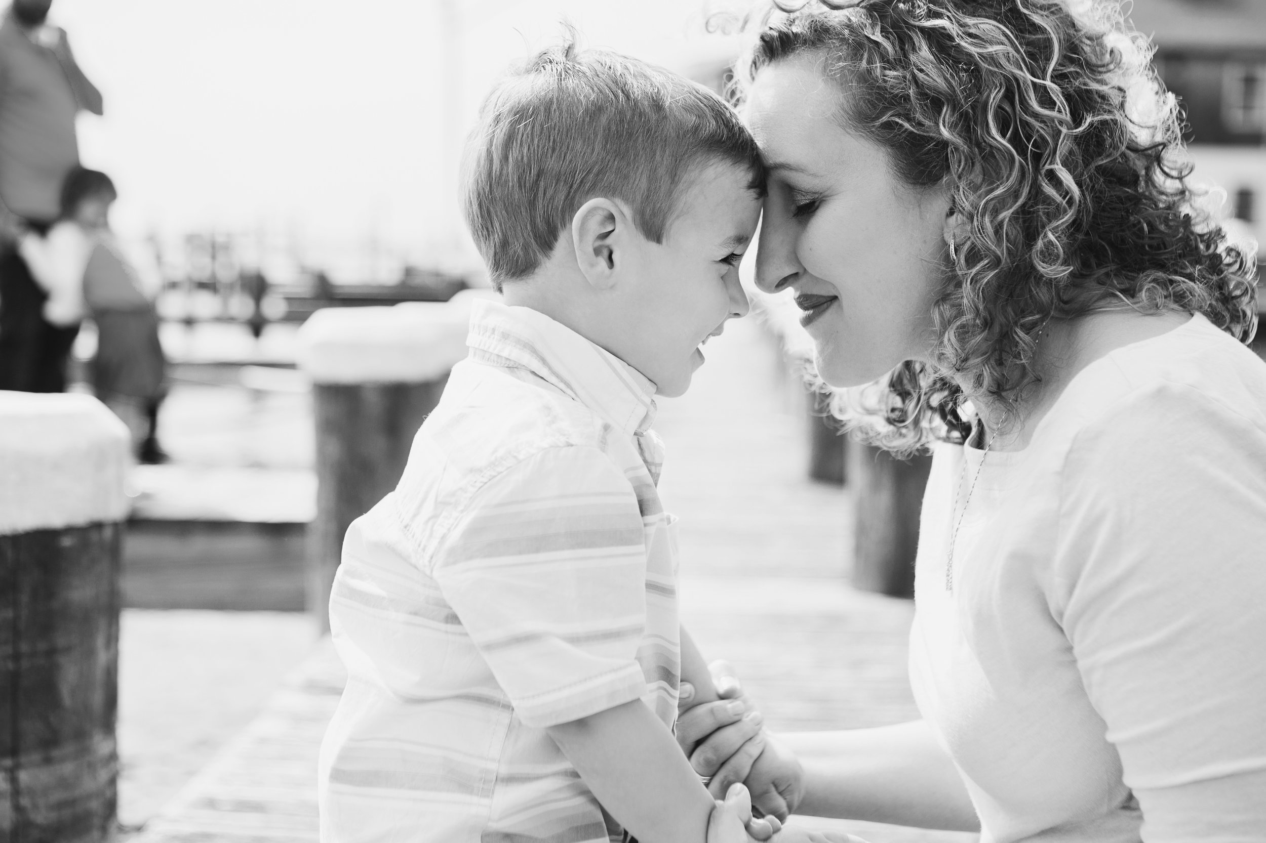 CindyGiovagnoliPhotography_Seattle_Washington_PNW_Family_Childrens_Portraits_Photography-006.jpg