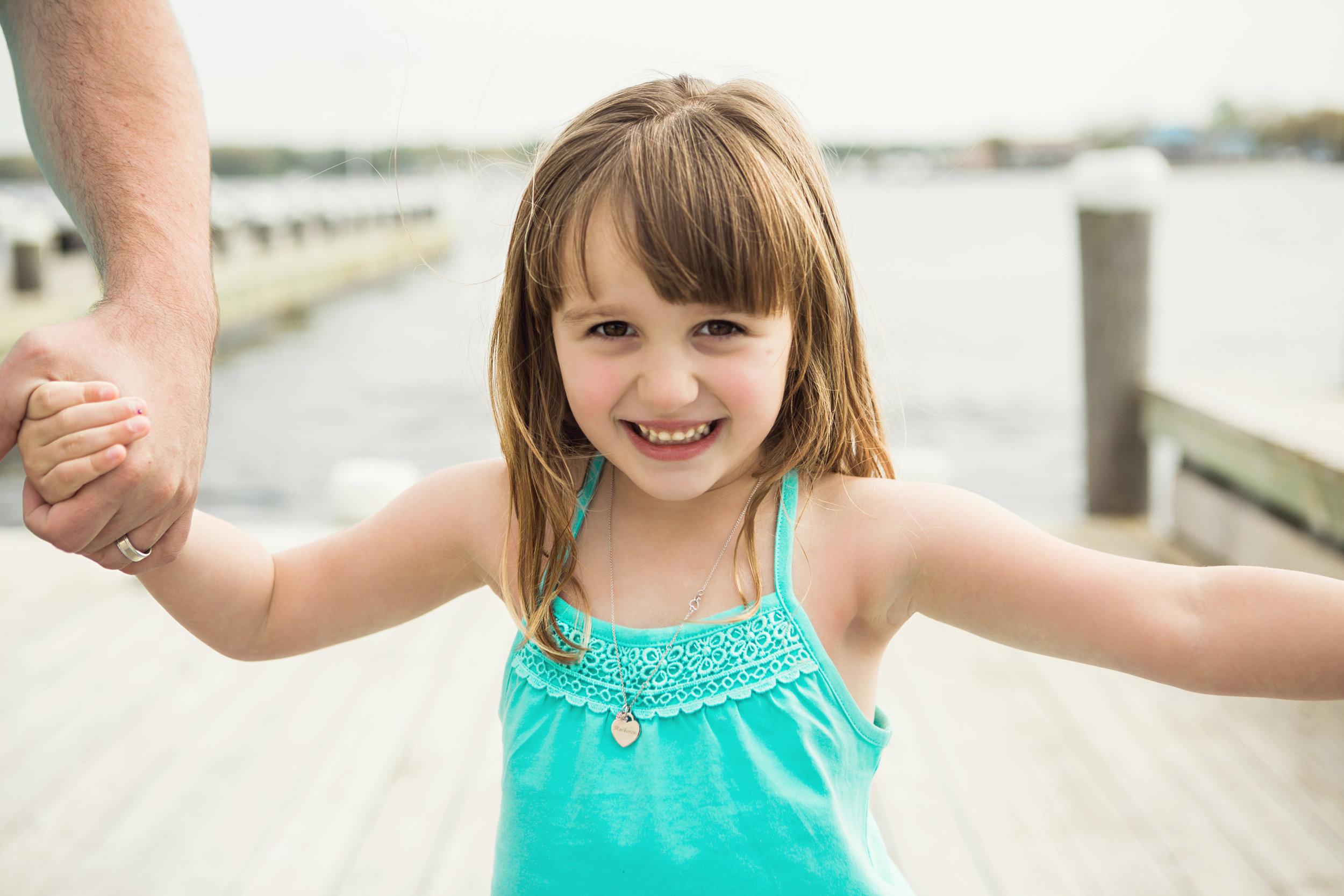 CindyGiovagnoliPhotography_Seattle_Washington_PNW_Family_Childrens_Portraits_Photography-008.jpg