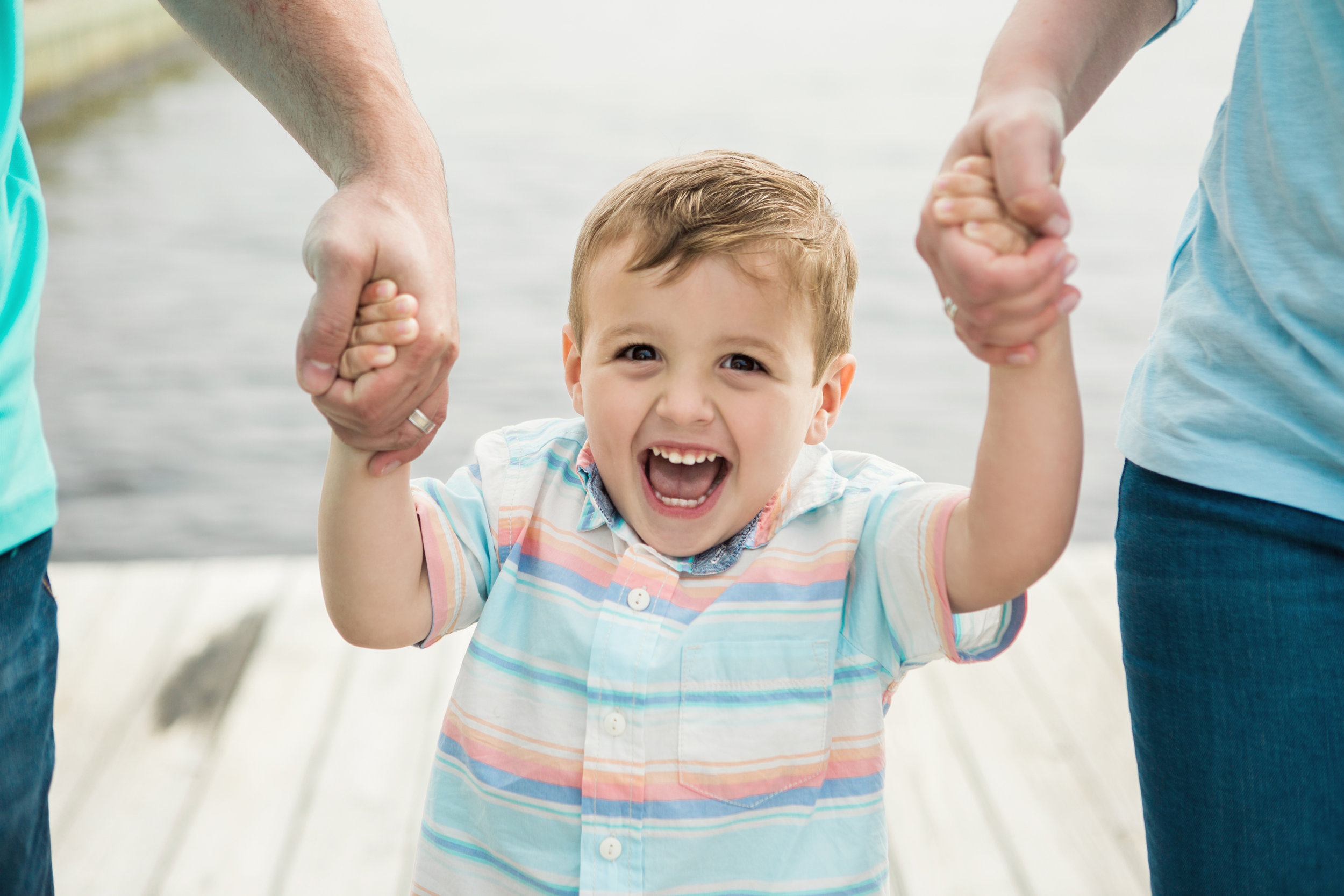 CindyGiovagnoliPhotography_Seattle_Washington_PNW_Family_Childrens_Portraits_Photography-012.jpg