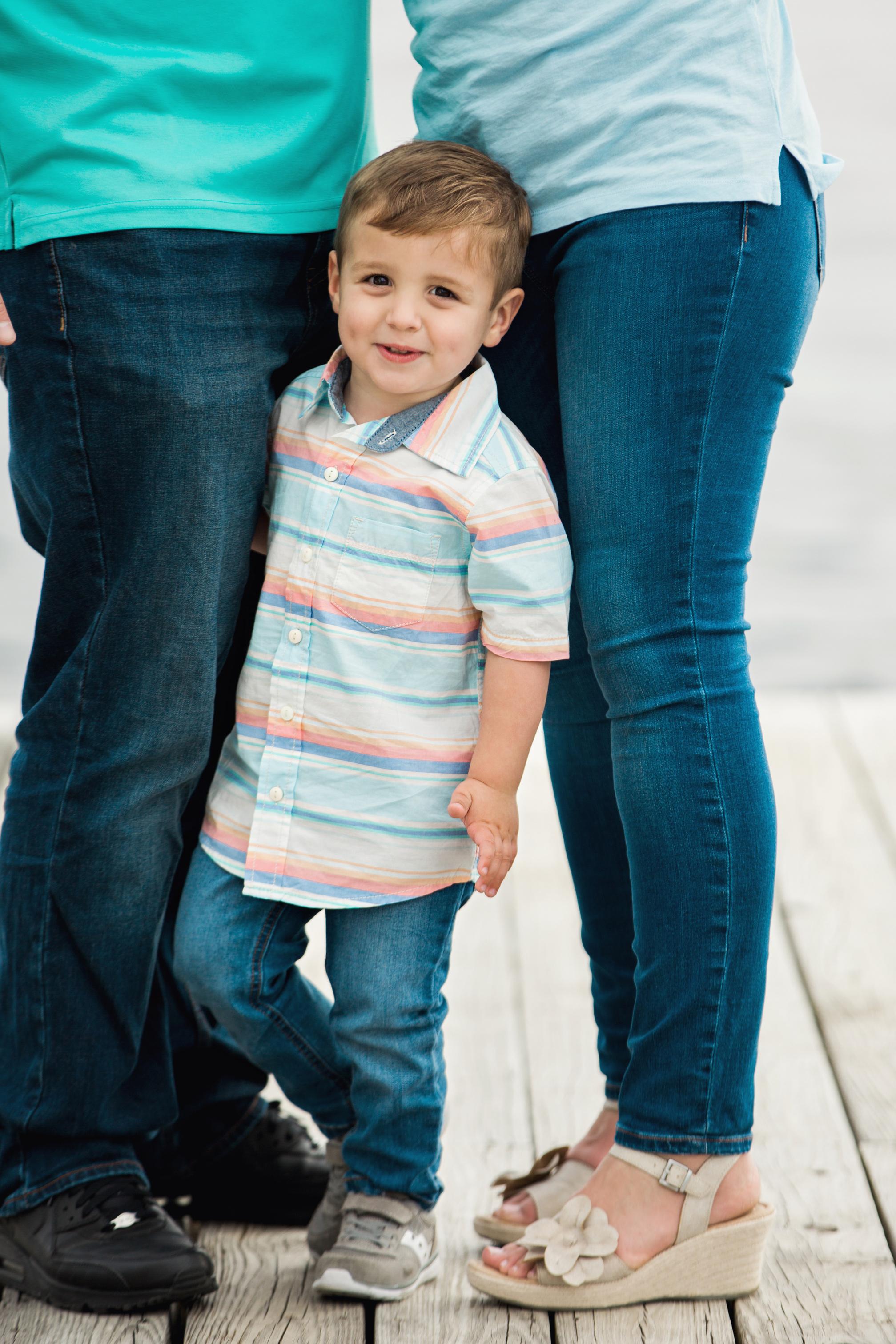 CindyGiovagnoliPhotography_Seattle_Washington_PNW_Family_Childrens_Portraits_Photography-014.jpg