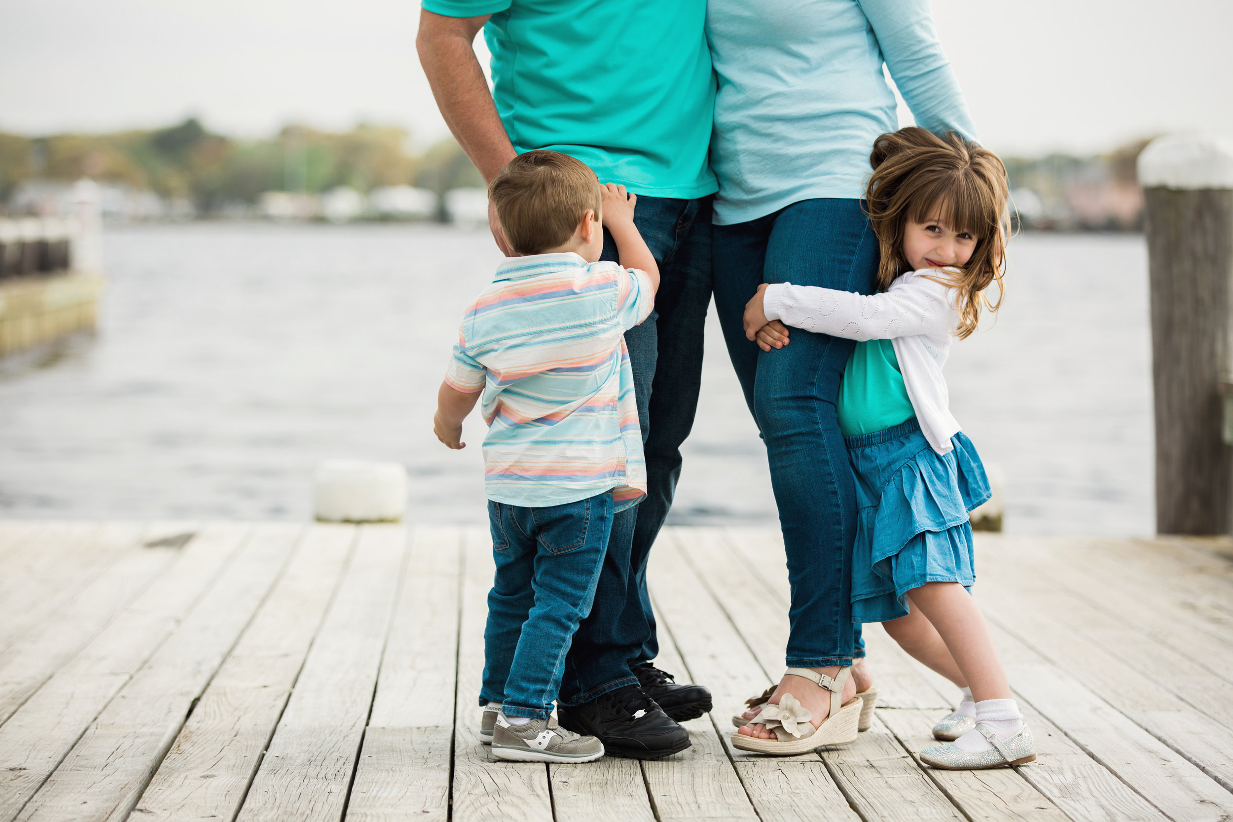 CindyGiovagnoliPhotography_Seattle_Washington_PNW_Family_Childrens_Portraits_Photography-015.jpg