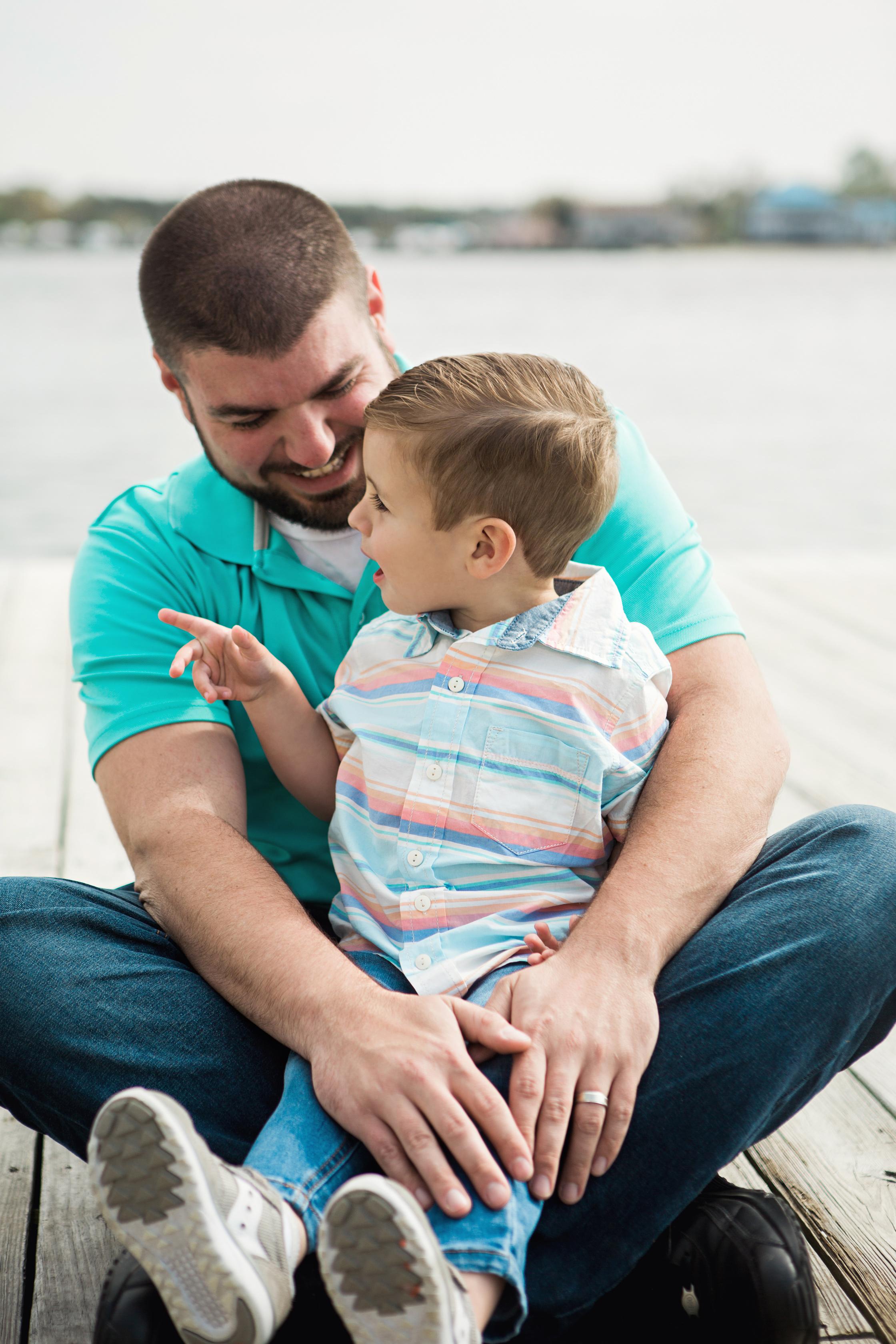 CindyGiovagnoliPhotography_Seattle_Washington_PNW_Family_Childrens_Portraits_Photography-017.jpg