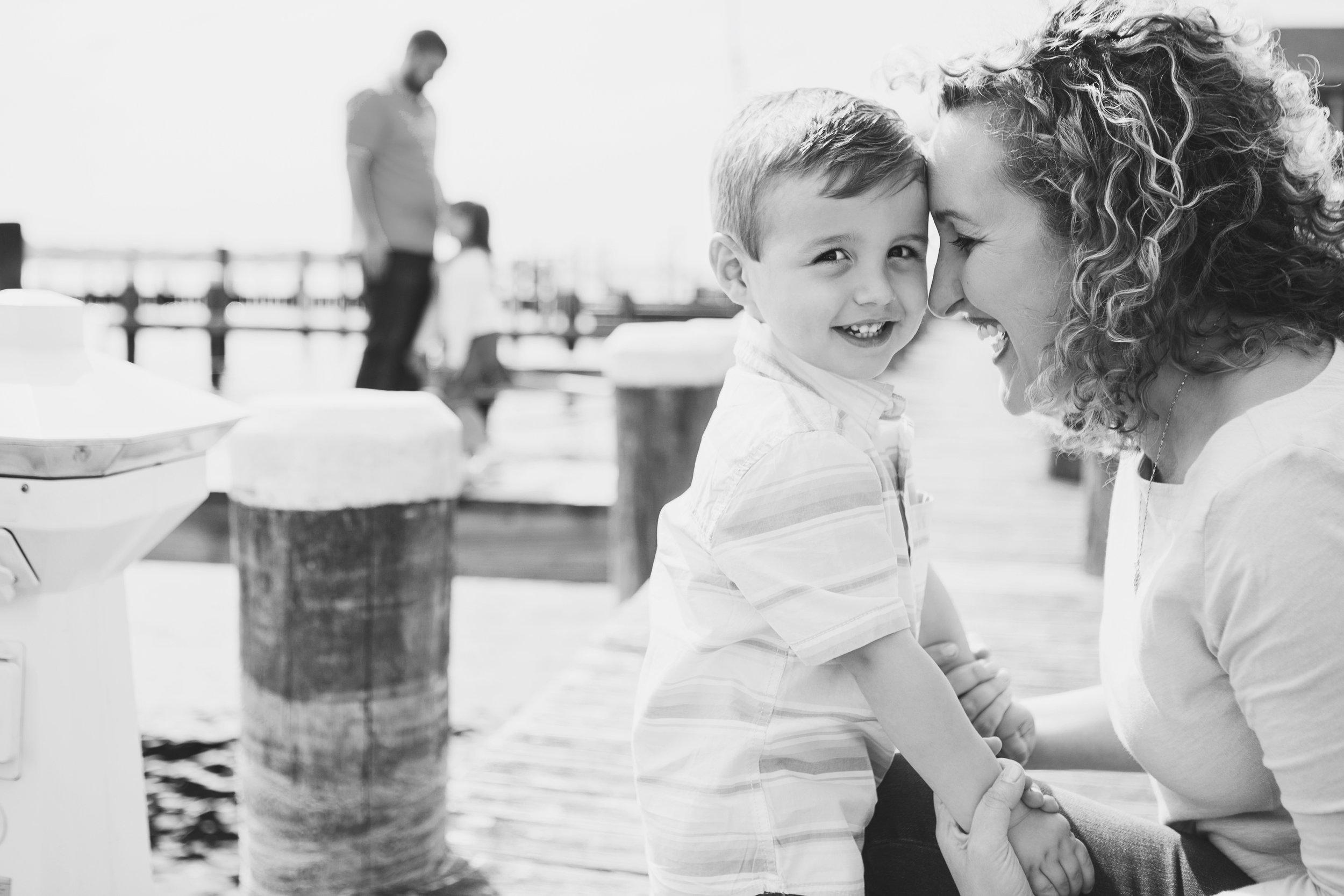 CindyGiovagnoliPhotography_Seattle_Washington_PNW_Family_Childrens_Portraits_Photography-016.jpg