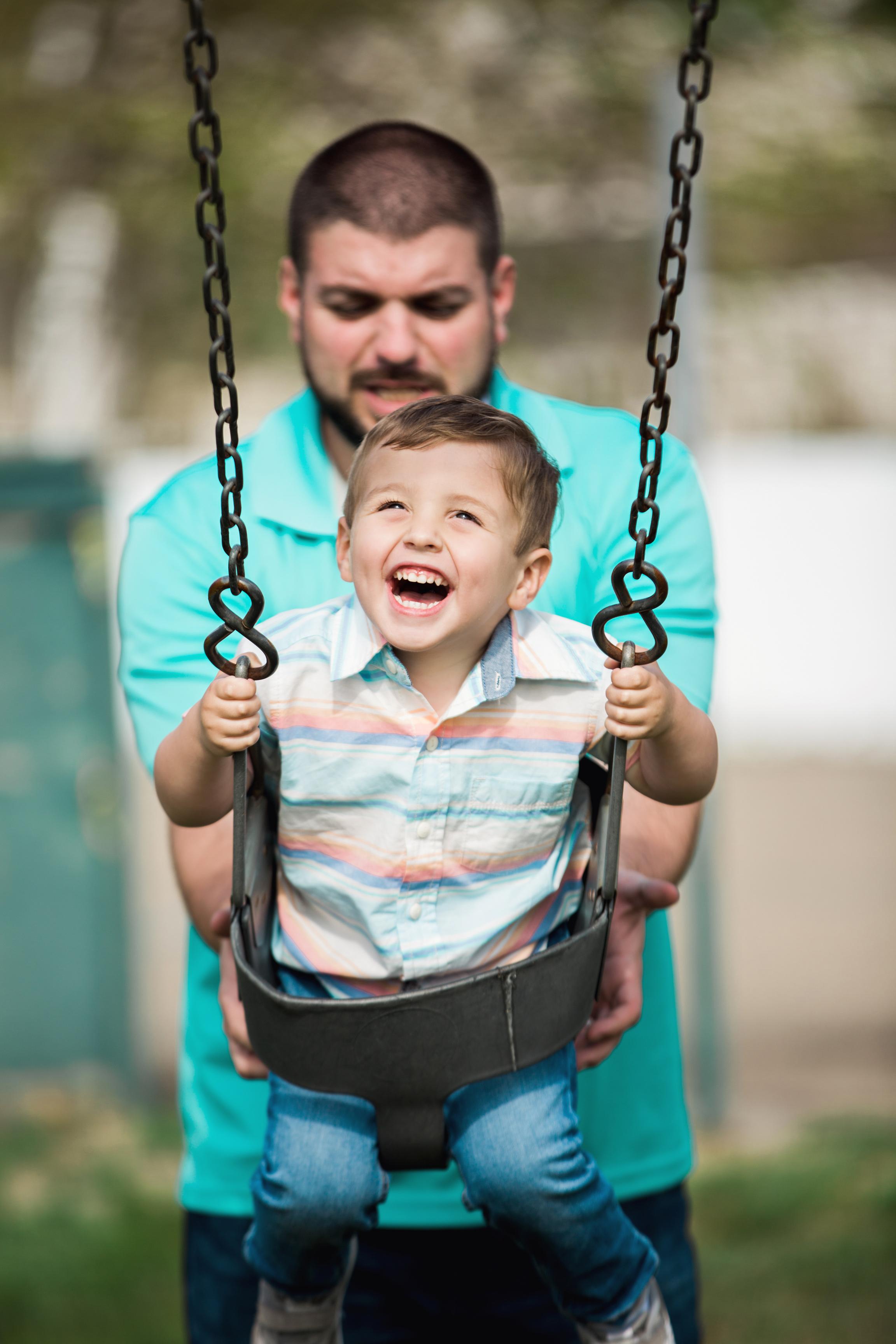 CindyGiovagnoliPhotography_Seattle_Washington_PNW_Family_Childrens_Portraits_Photography-019.jpg