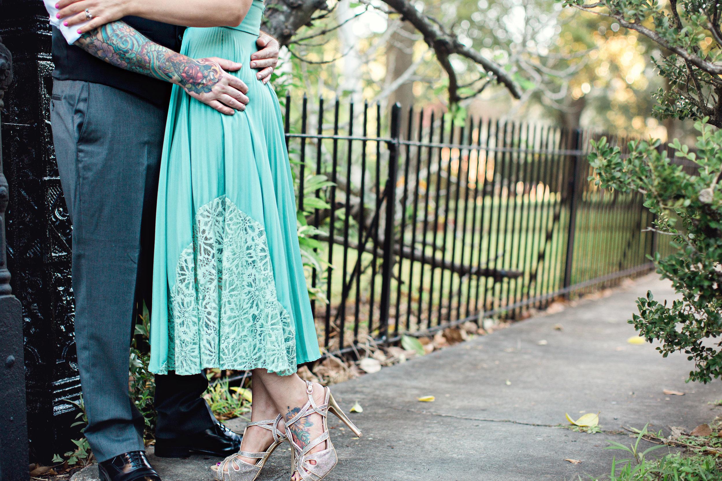 CindyGiovagnoliPhotography_Seattle_Washington_PNW_Couple_Engagement_Portrait_Photography-001.jpg