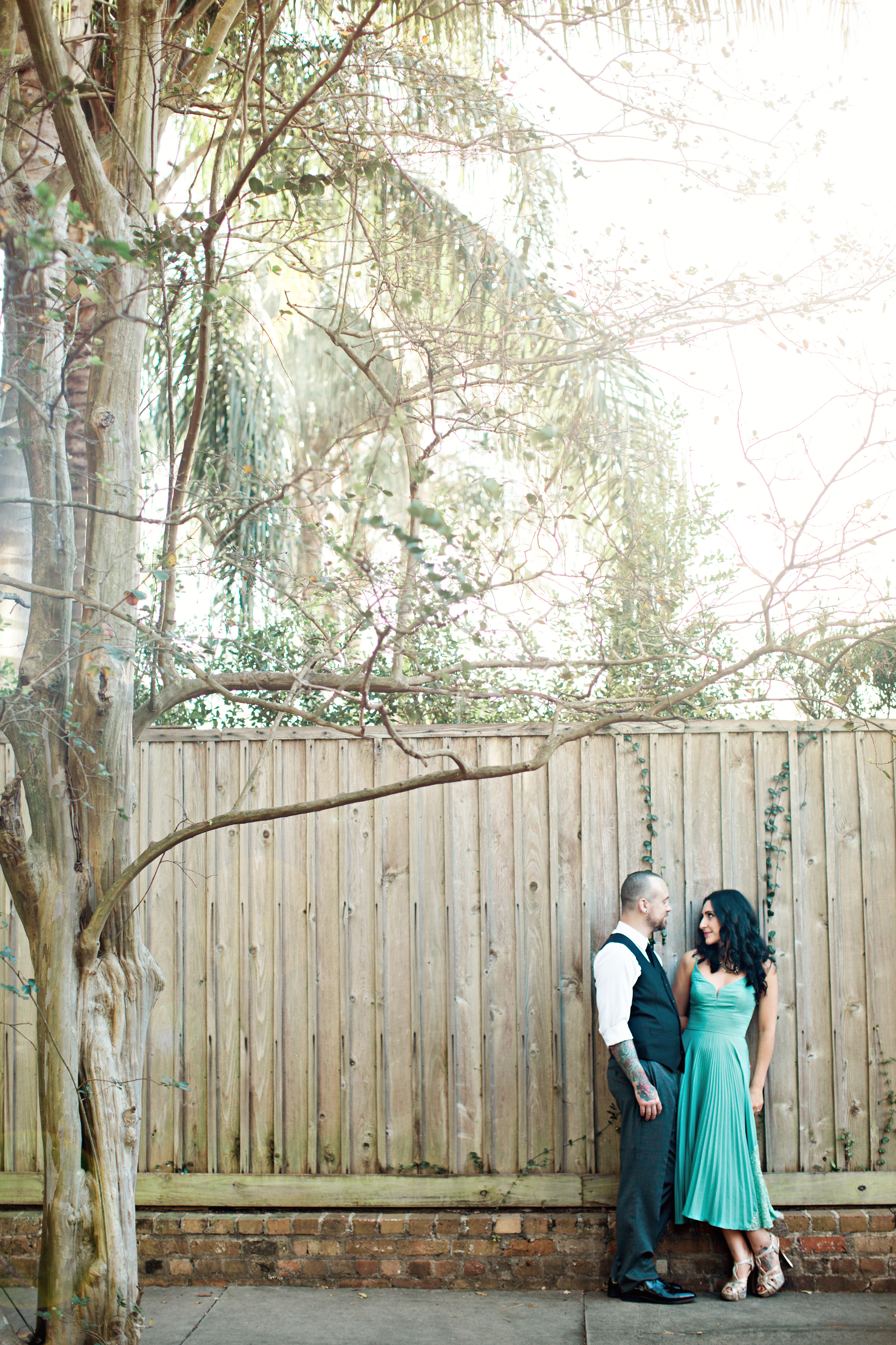 CindyGiovagnoliPhotography_Seattle_Washington_PNW_Couple_Engagement_Portrait_Photography-002.jpg