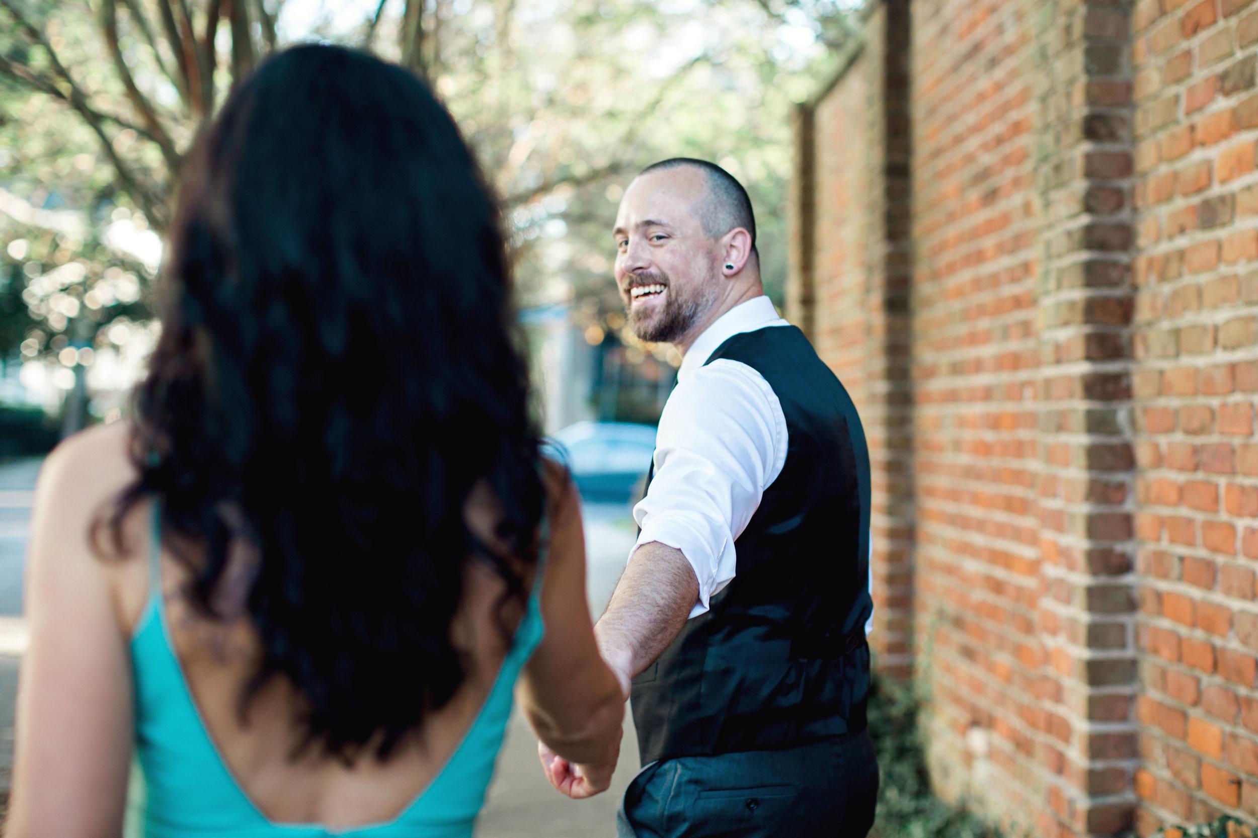 CindyGiovagnoliPhotography_Seattle_Washington_PNW_Couple_Engagement_Portrait_Photography-004.jpg