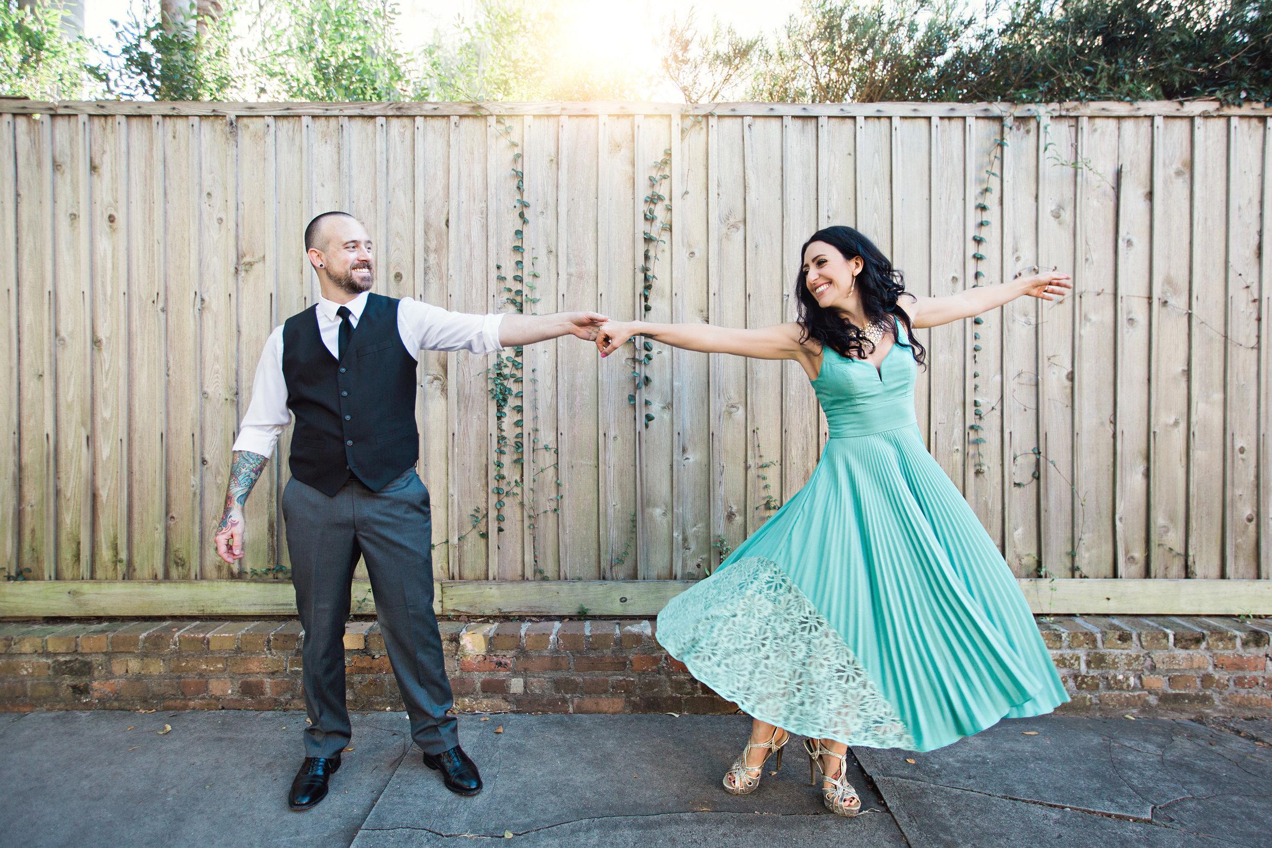 CindyGiovagnoliPhotography_Seattle_Washington_PNW_Couple_Engagement_Portrait_Photography-005.jpg