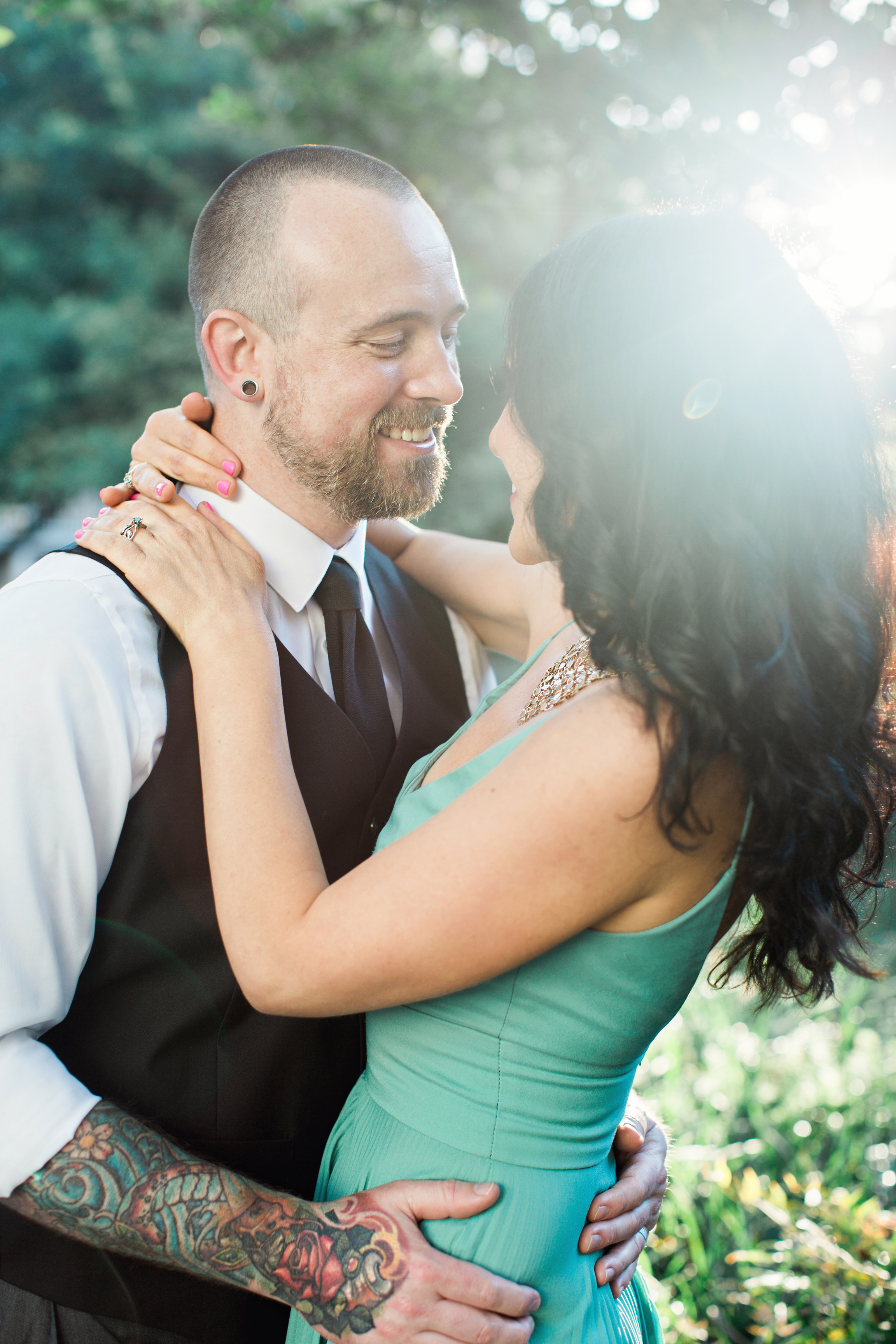 CindyGiovagnoliPhotography_Seattle_Washington_PNW_Couple_Engagement_Portrait_Photography-007.jpg
