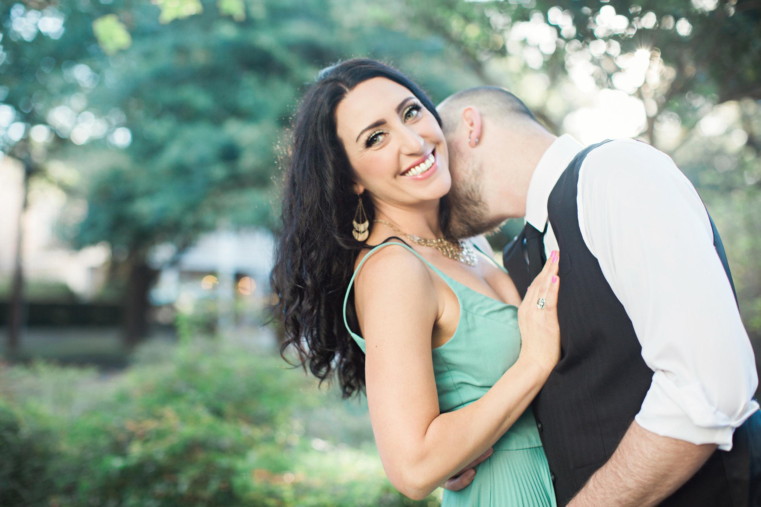 CindyGiovagnoliPhotography_Seattle_Washington_PNW_Couple_Engagement_Portrait_Photography-009.jpg