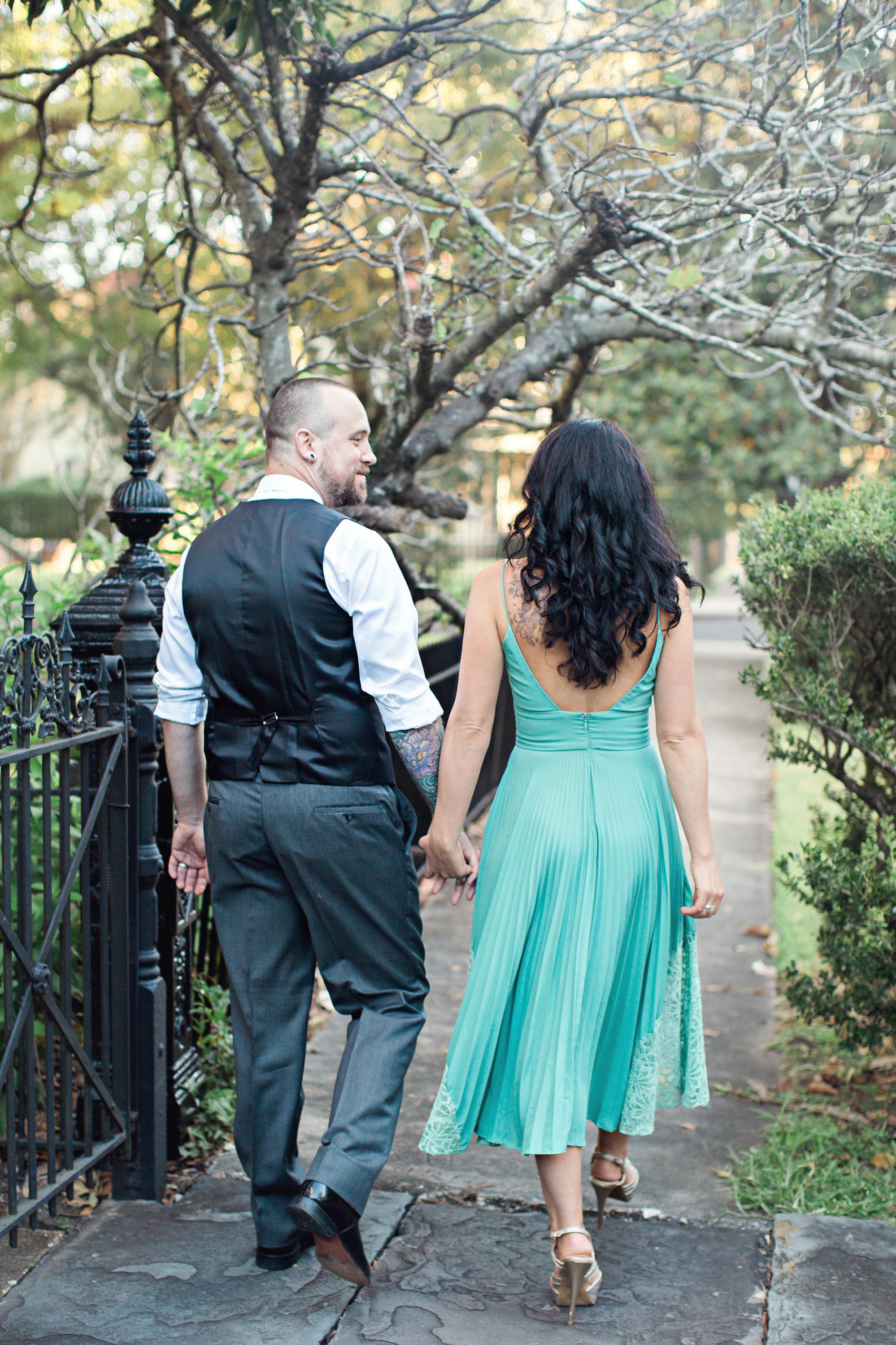 CindyGiovagnoliPhotography_Seattle_Washington_PNW_Couple_Engagement_Portrait_Photography-013.jpg